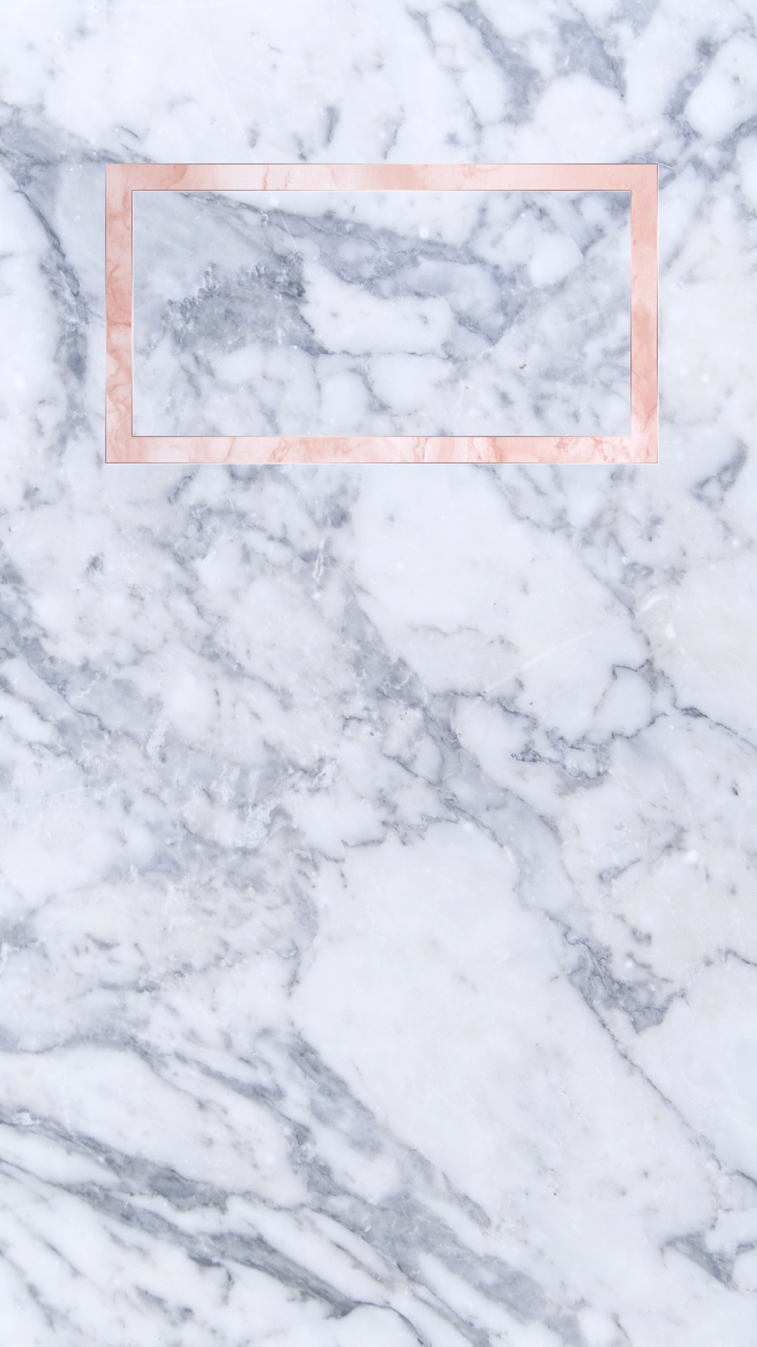 100% Quality Marble HD Wallpapers #AZY49AZY, 100% Quality HD Wallpapers