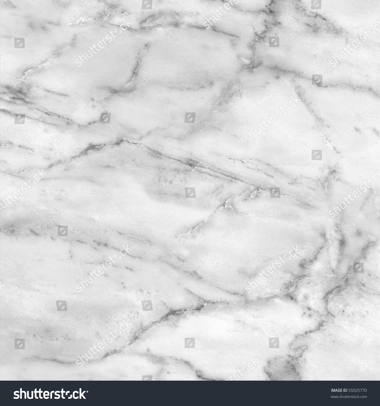 Free Photo White Marble Background Stone Speckles