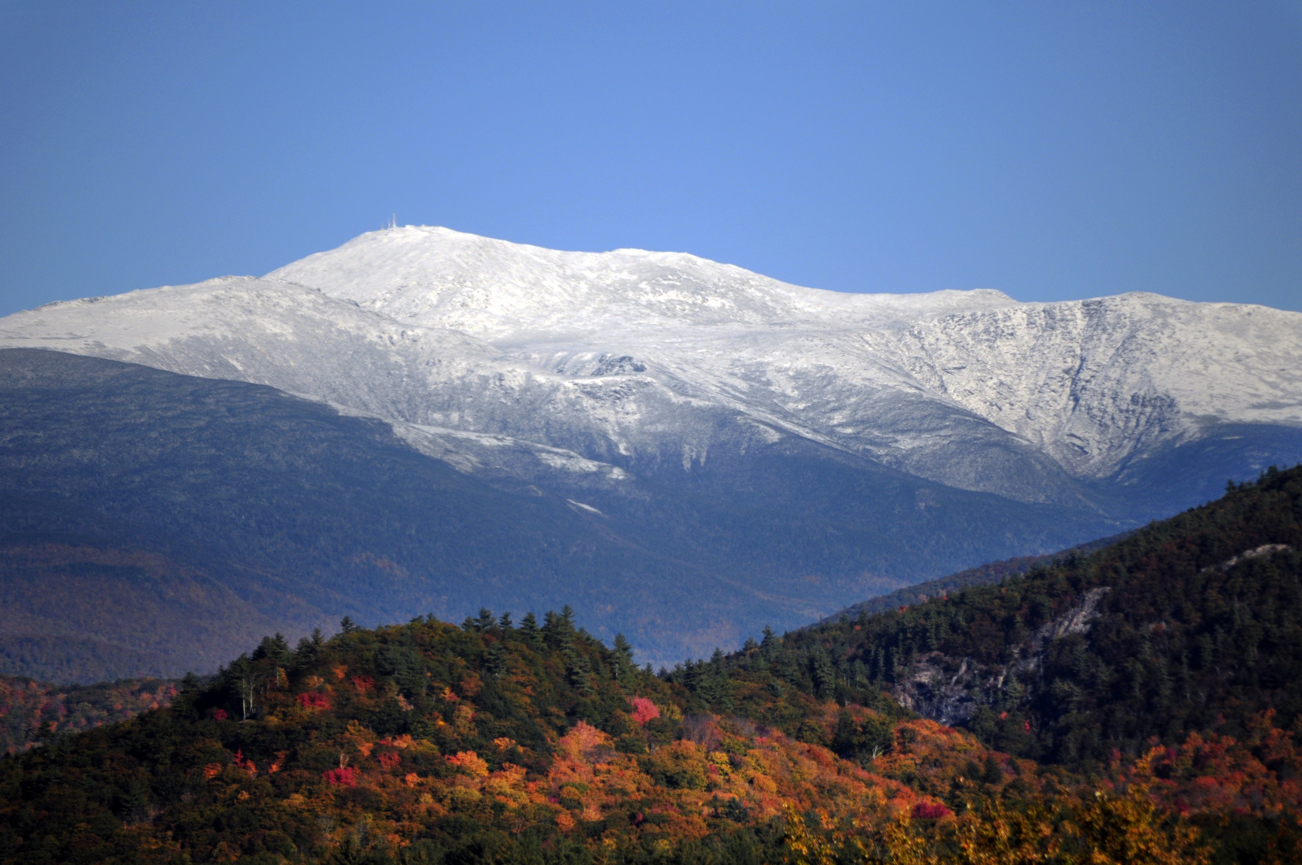Vacation White Mountains | Discounted White Mountain Vacation Deals