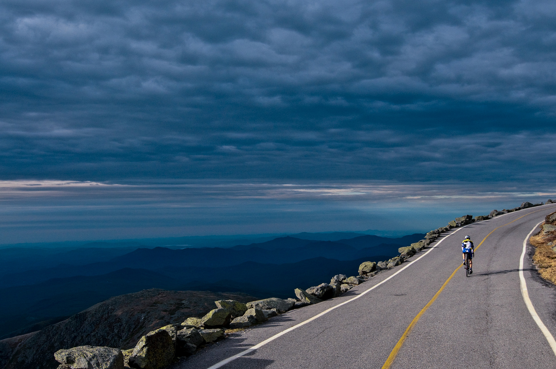 The White Mountains of New Hampshire | Featured Photographer Joe ...