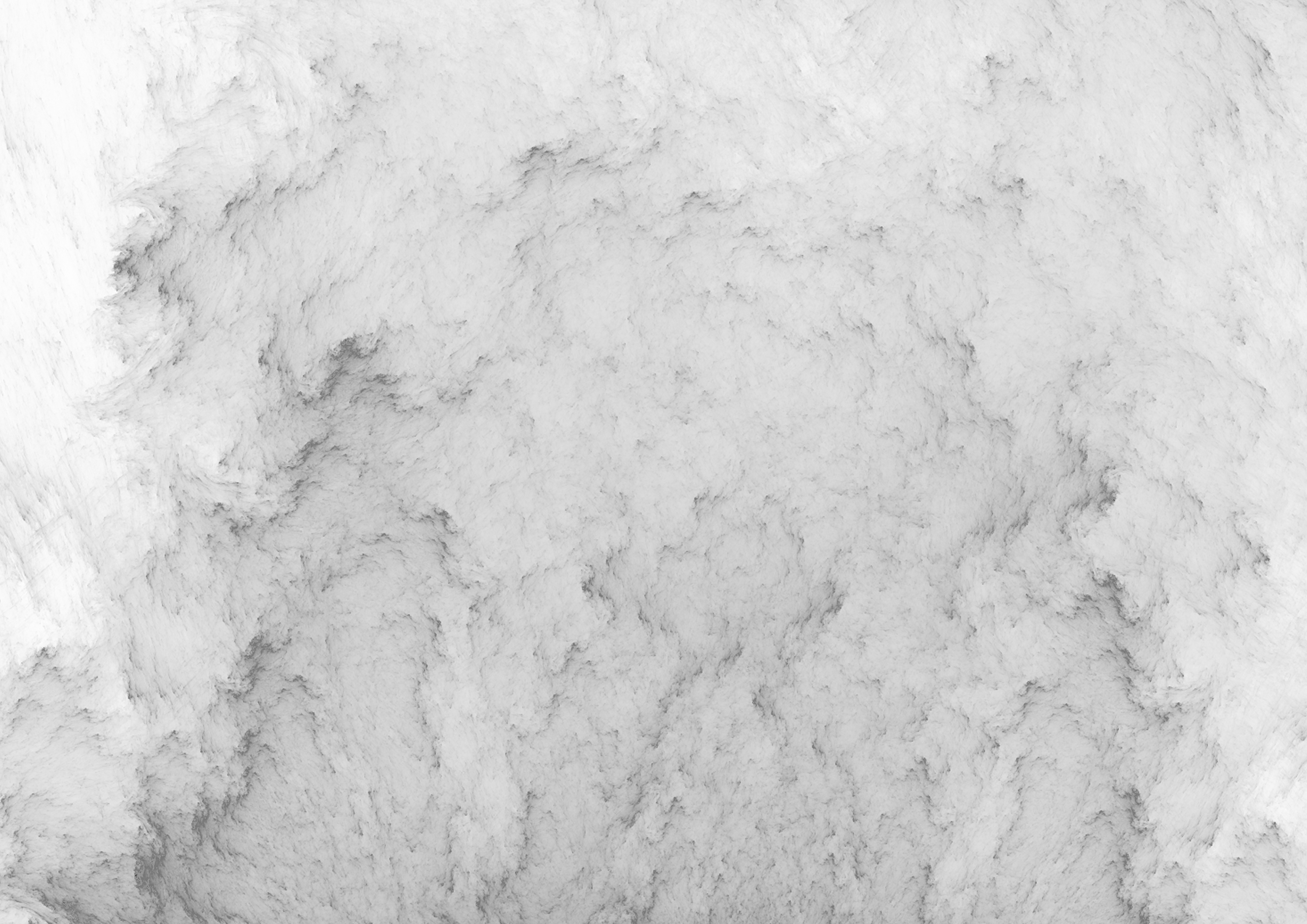 Free photo: White Organic Texture - Abstract, Closeup, Macro - Free Download - Jooinn