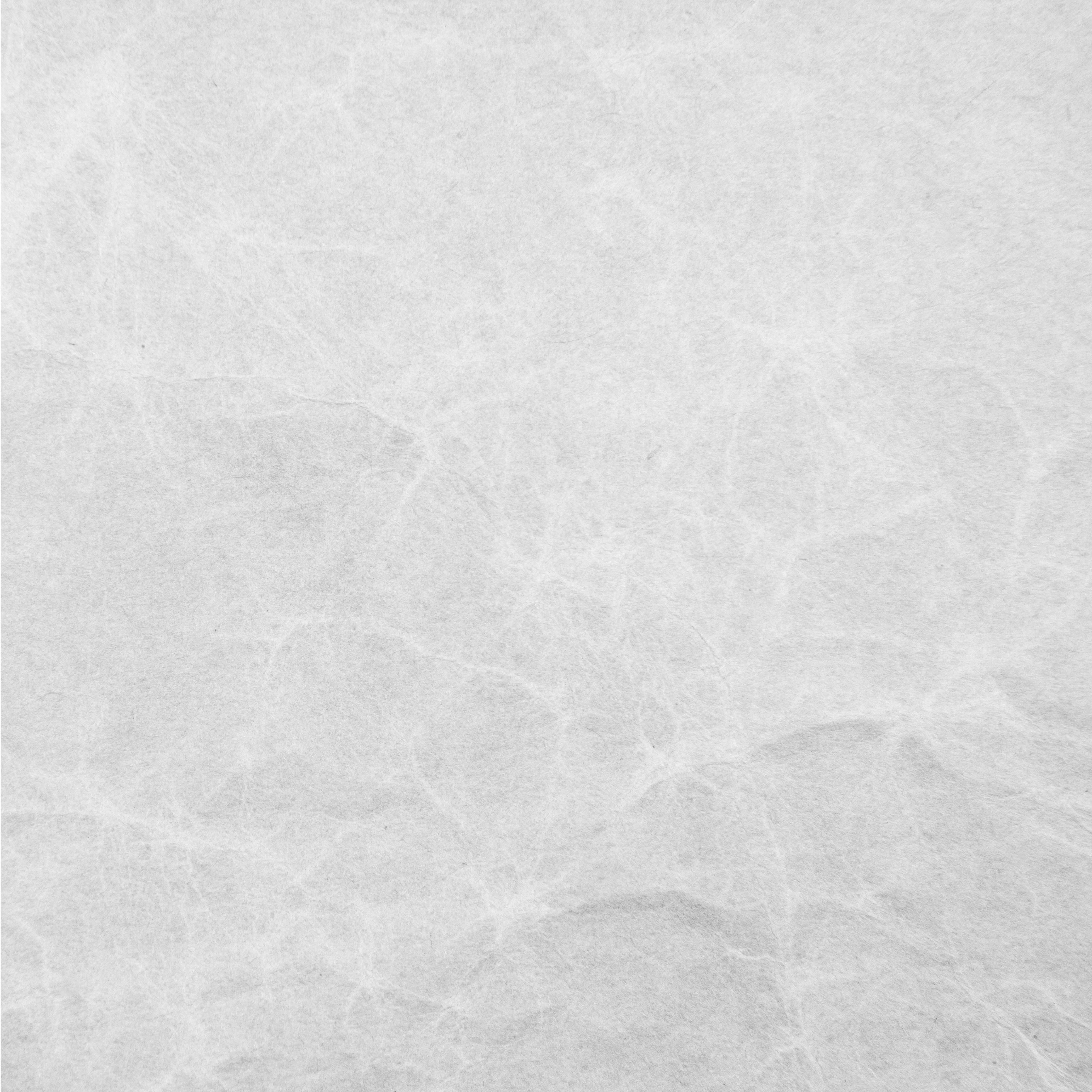 White Paper Texture, Paper, Texture, White, HQ Photo