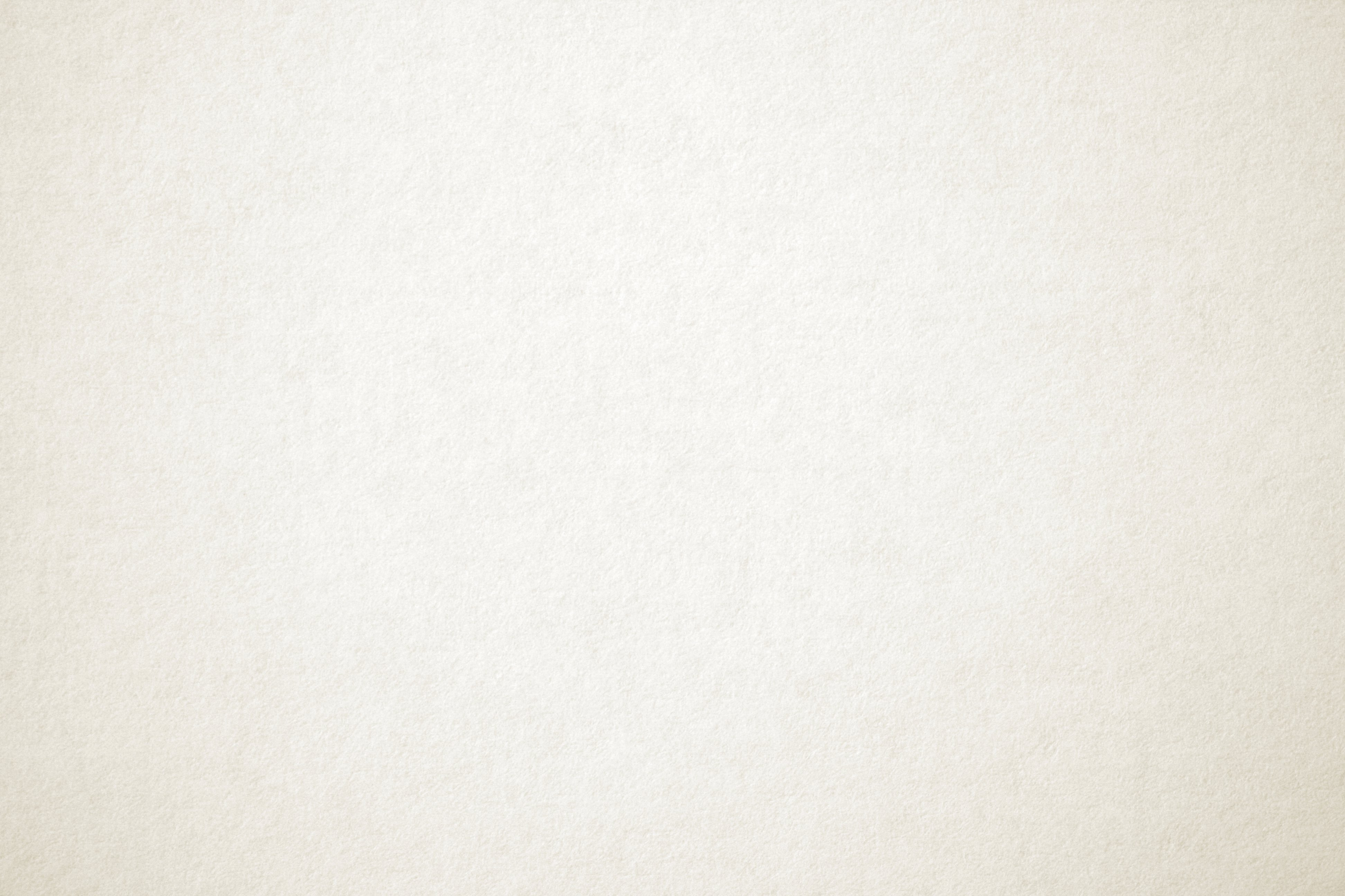 Ivory Off White Paper Texture Picture | Free Photograph | Photos ...