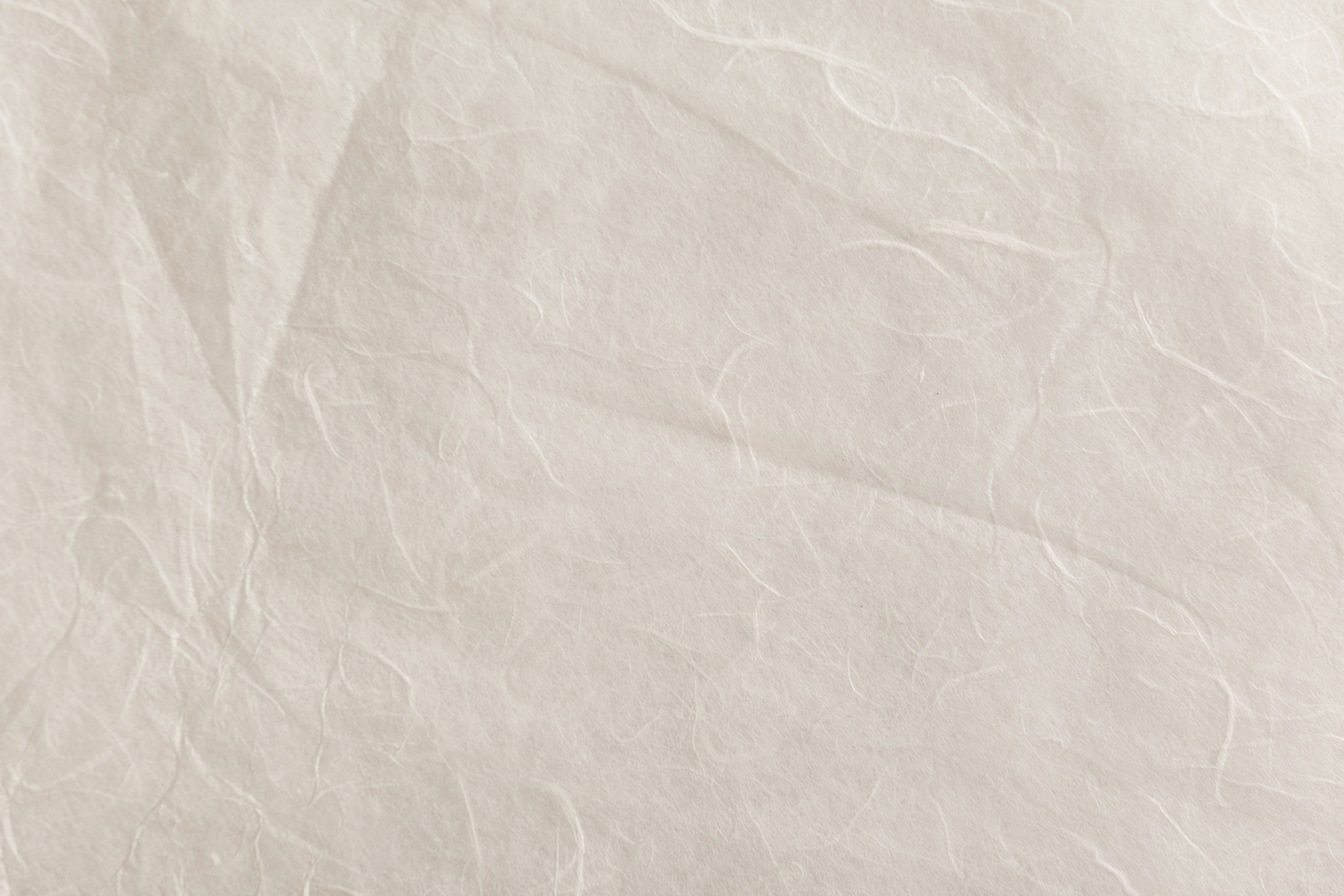 White Paper Texture, Cardboard, Light, Paper, Papers, HQ Photo