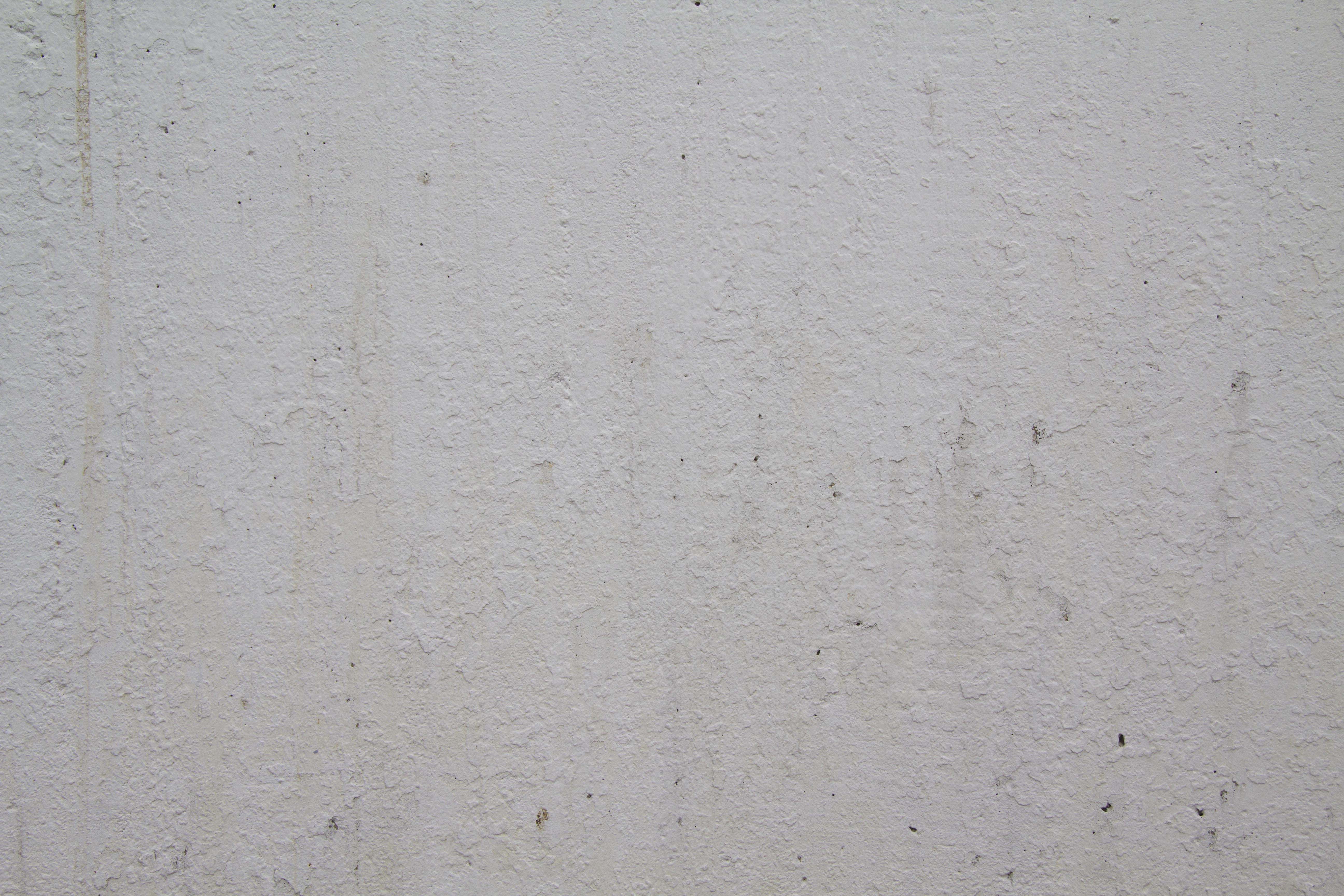 White Plaster Texture « Lovelystock Textures - Free, High Quality ...