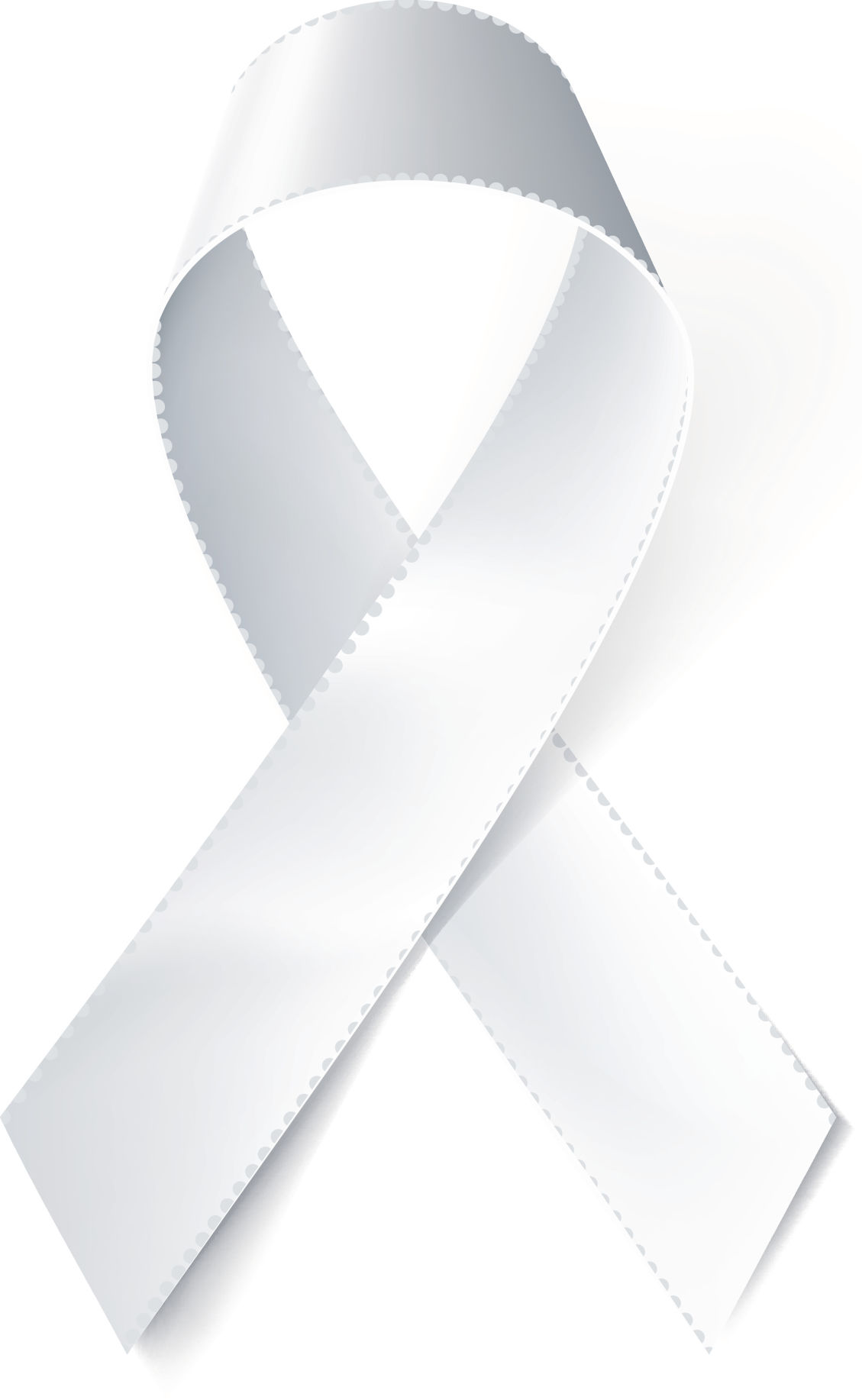 White Ribbon Week raises awereness of domestic violence | Local News ...