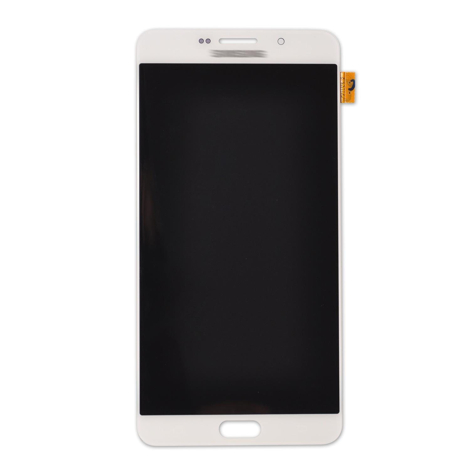 2018 For Samsung Galaxy A9 A9000 Lcd Display Touch Screen Digitizer ...