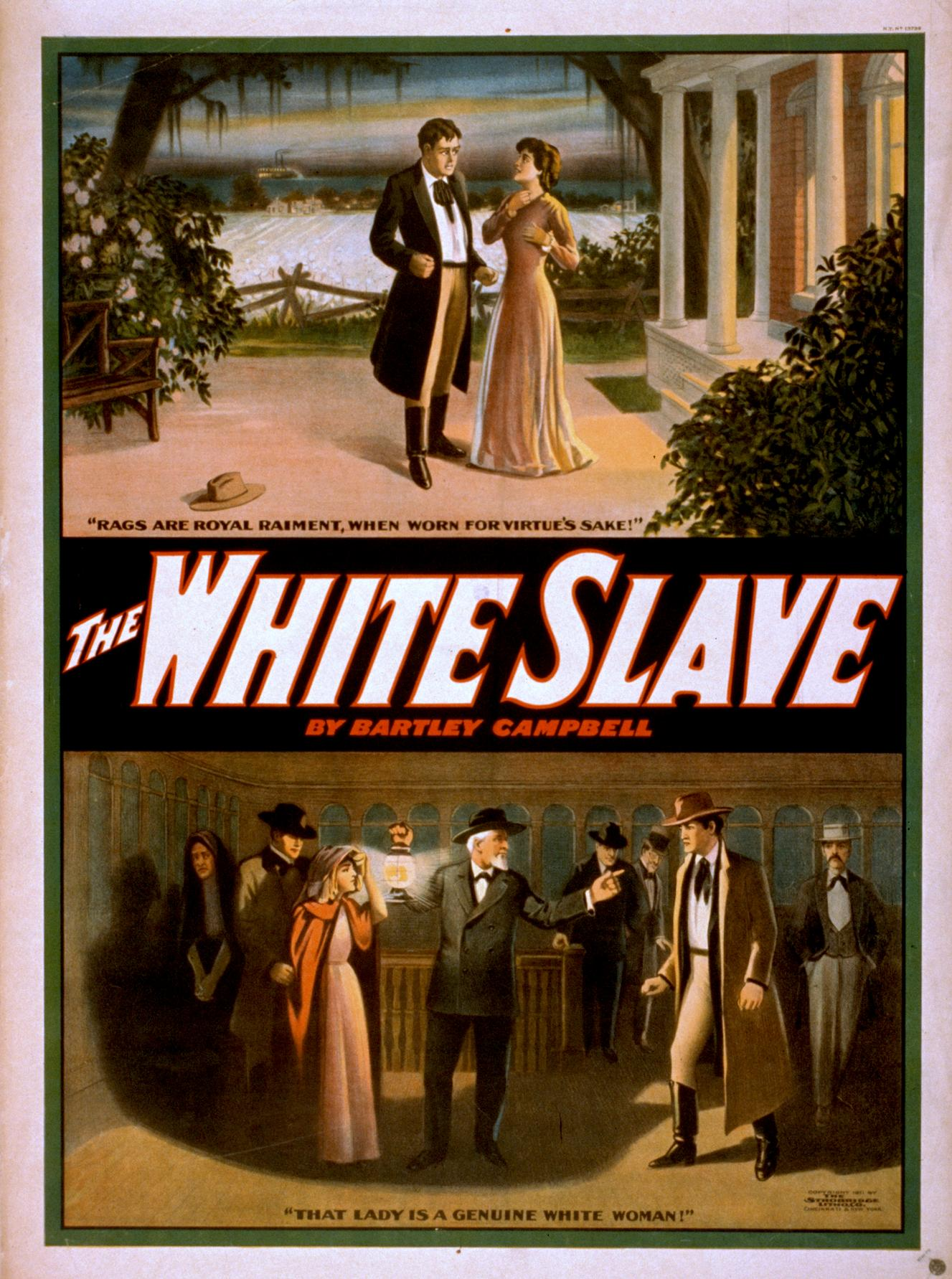 File:Bartley Campbell - The White Slave.jpg - Wikimedia Commons