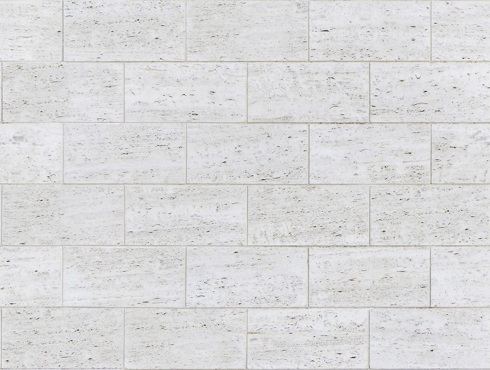 Tileable White Stone Texture | Texturise Free Seamless Textures With ...