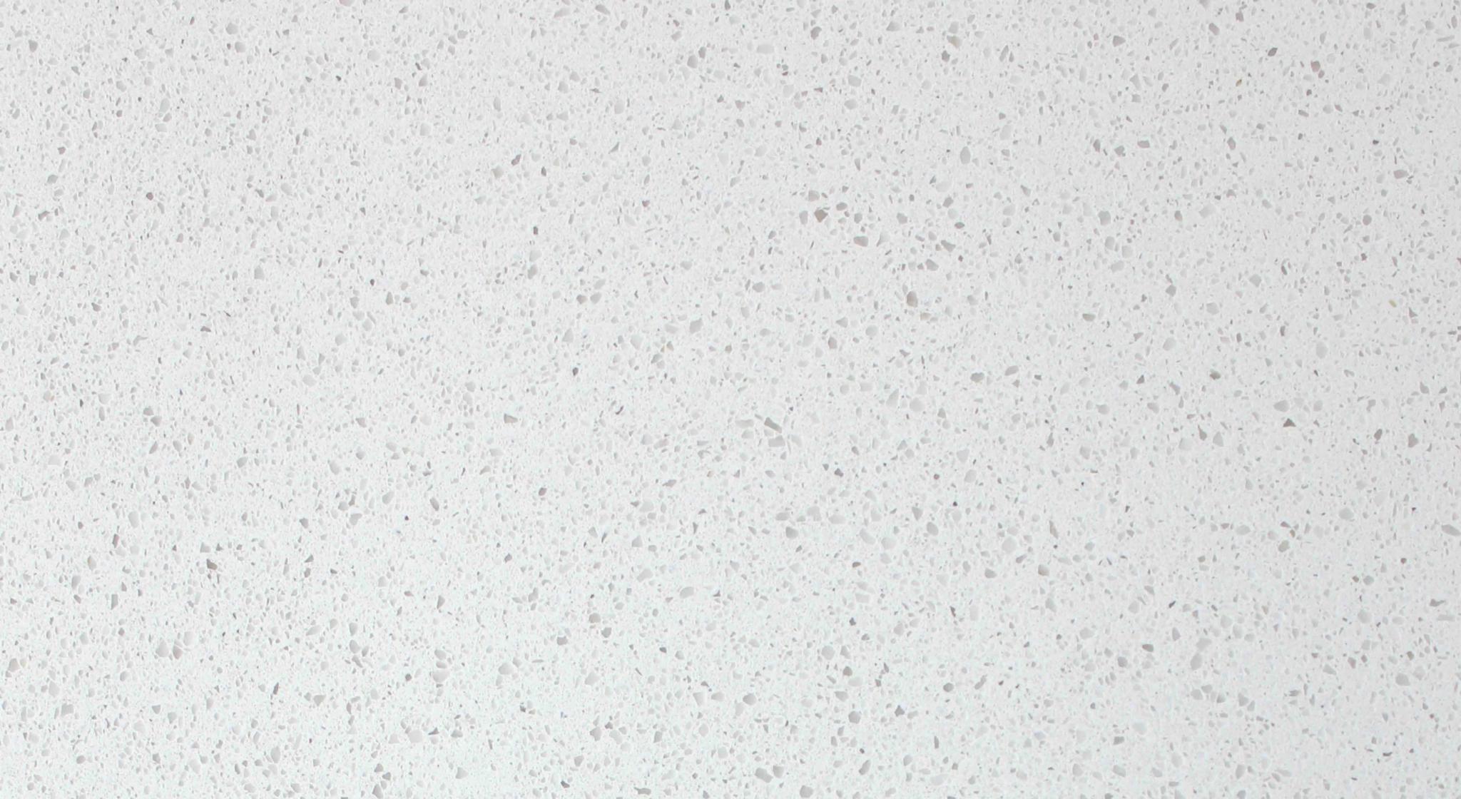 Dapple White - Stone Ambassador