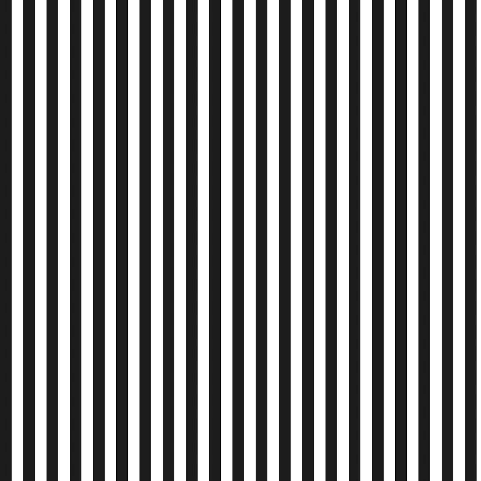 FREE ViNTaGE DiGiTaL STaMPS**: Free Digital Scrapbook Paper - Black ...