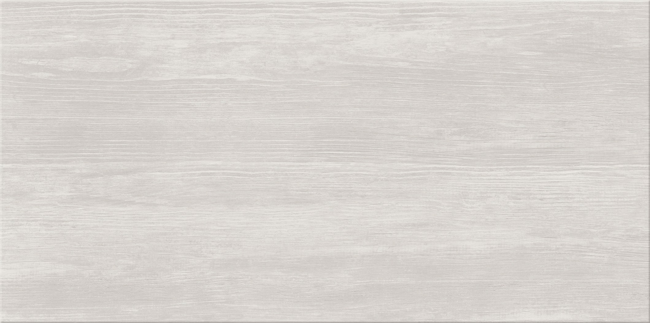 Desa White Structure 29cm x 59cm Wall and Floor Tile - Al-Murad