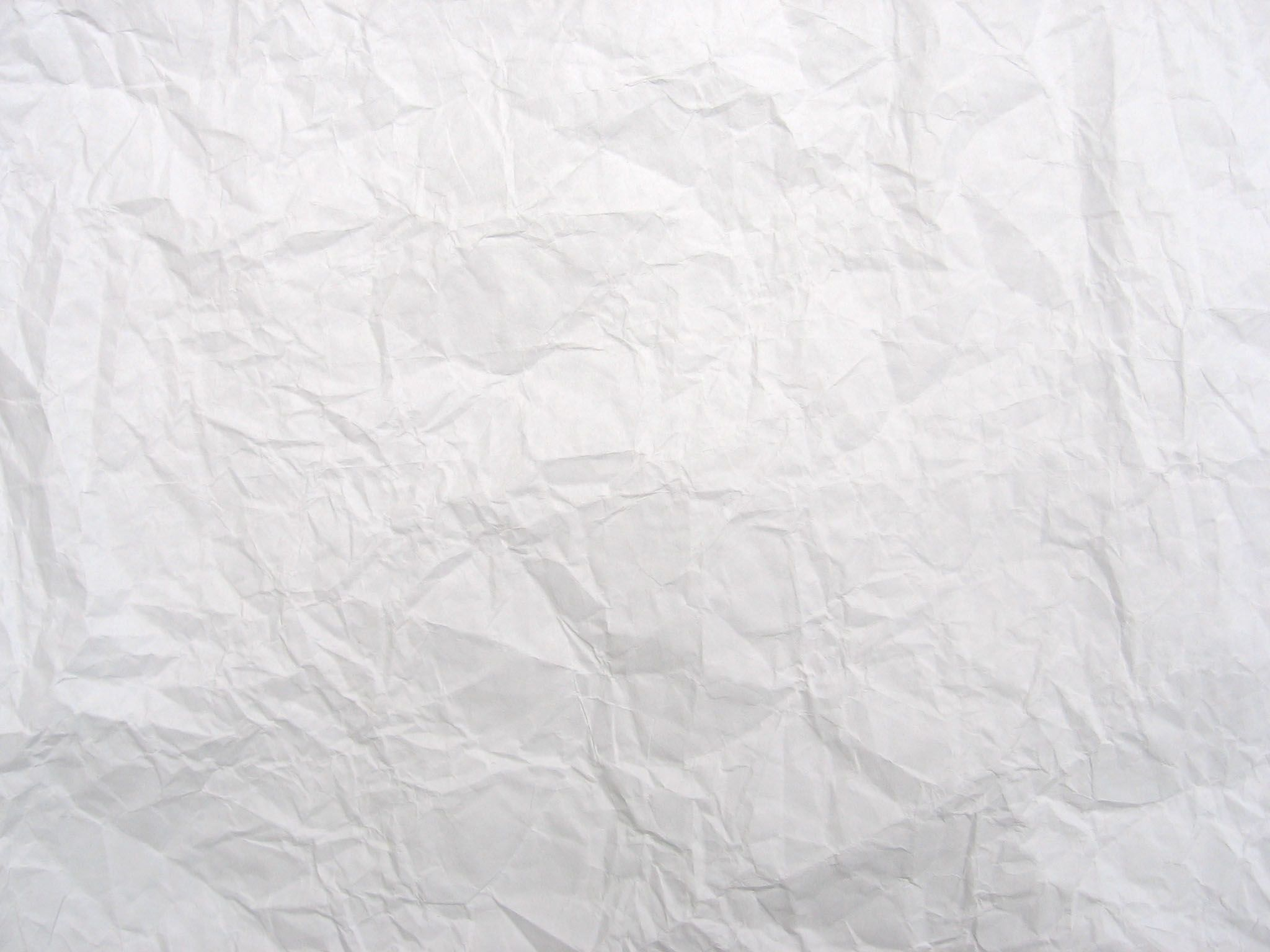a paper structure, paper texture, the old rumpled paper to download ...