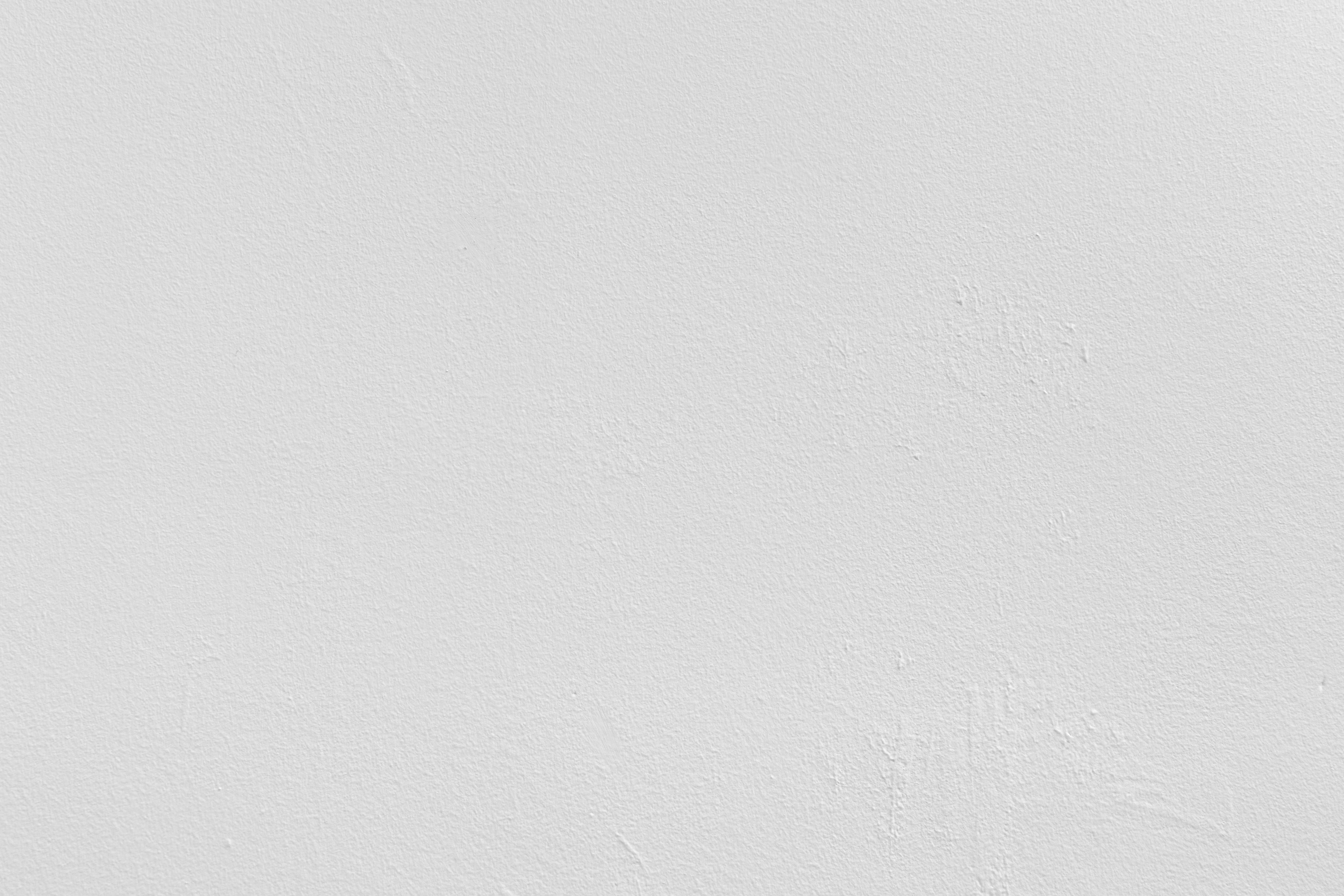 1000+ Beautiful White Wall Photos · Pexels · Free Stock Photos