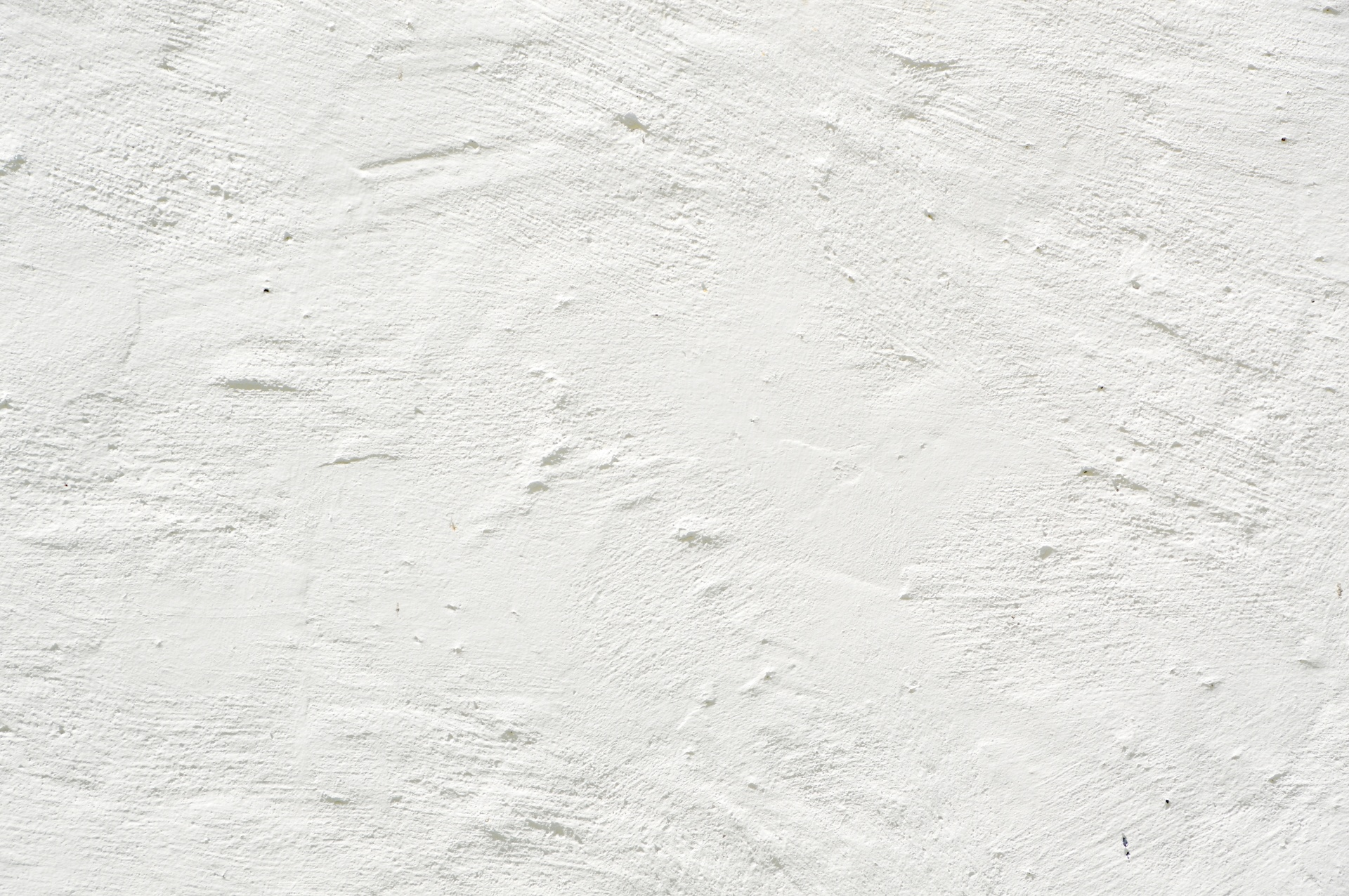 White Wall Texture Background Free Stock Photo - Public Domain Pictures