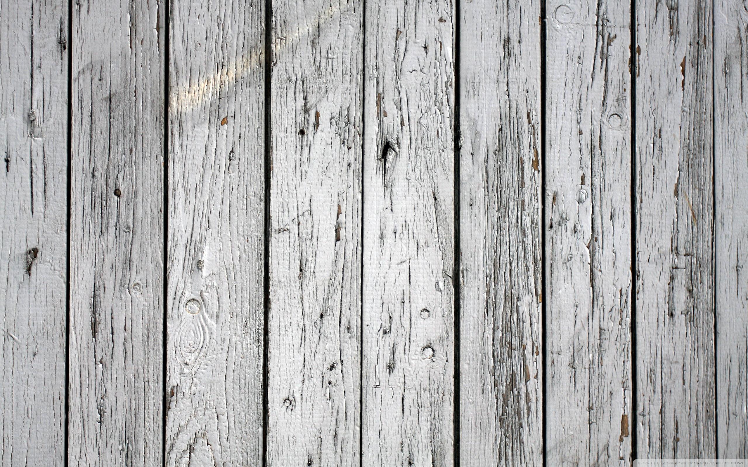 Wooden Boards ❤ 4K HD Desktop Wallpaper for • Dual Monitor Desktops ...