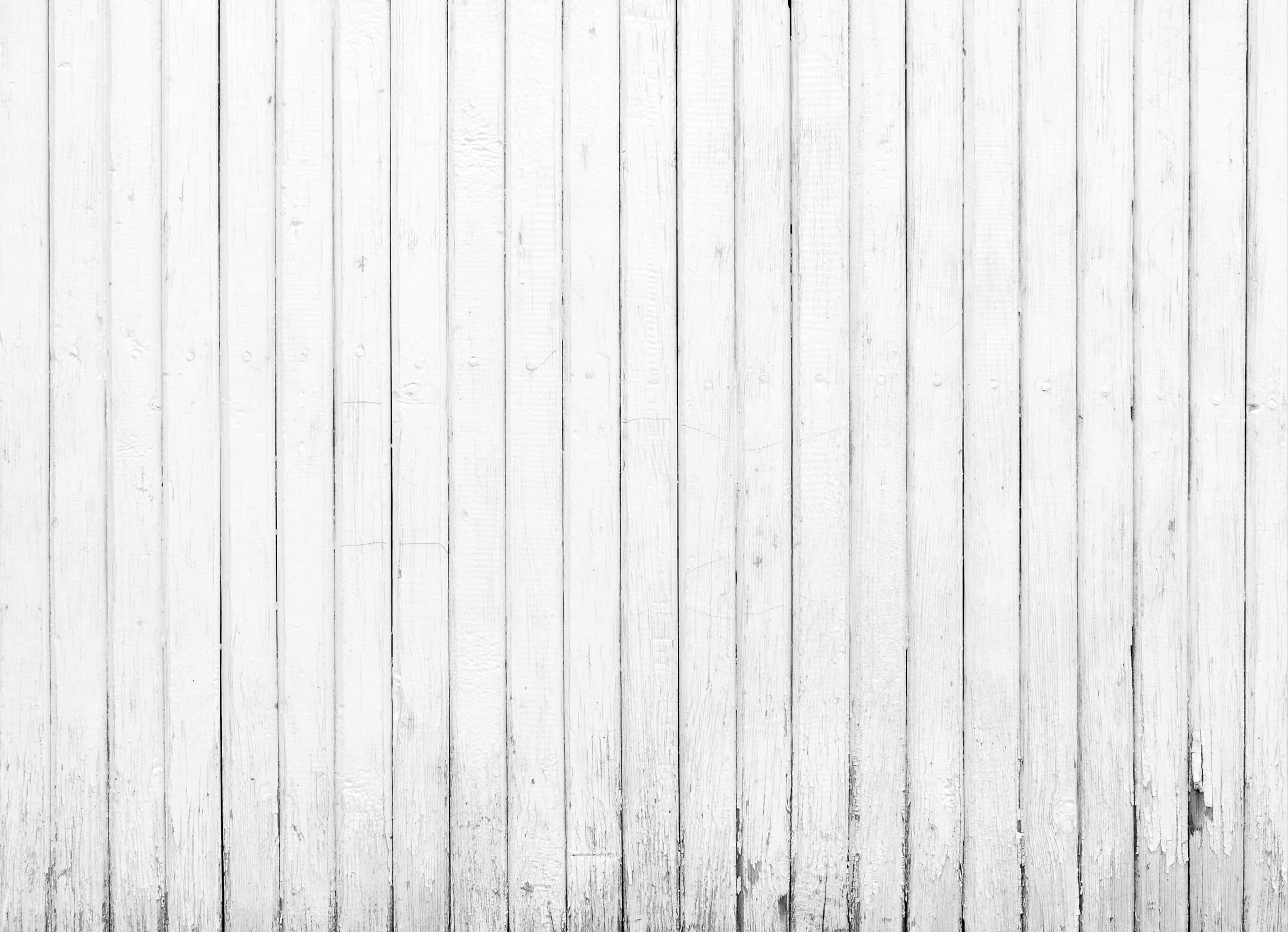 Whitewash | Atrafloor