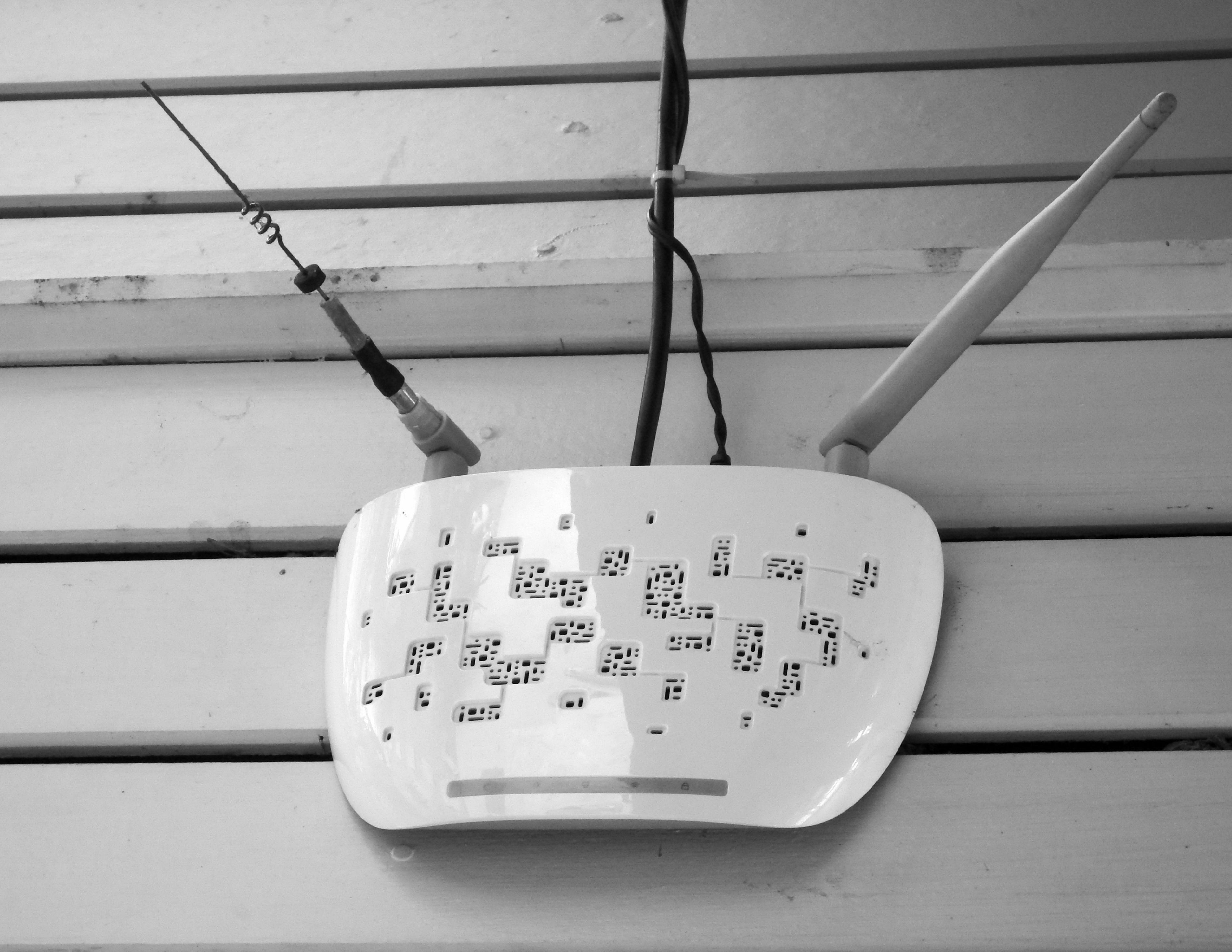 Wi-fi Internet Router, Aerial, Room, Wifi, Wi-fi, HQ Photo