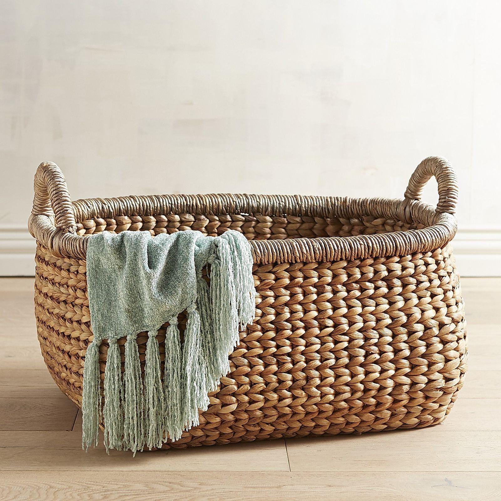 Free Photo Wicker Basket Basket Fibers Texture Free Download Jooinn