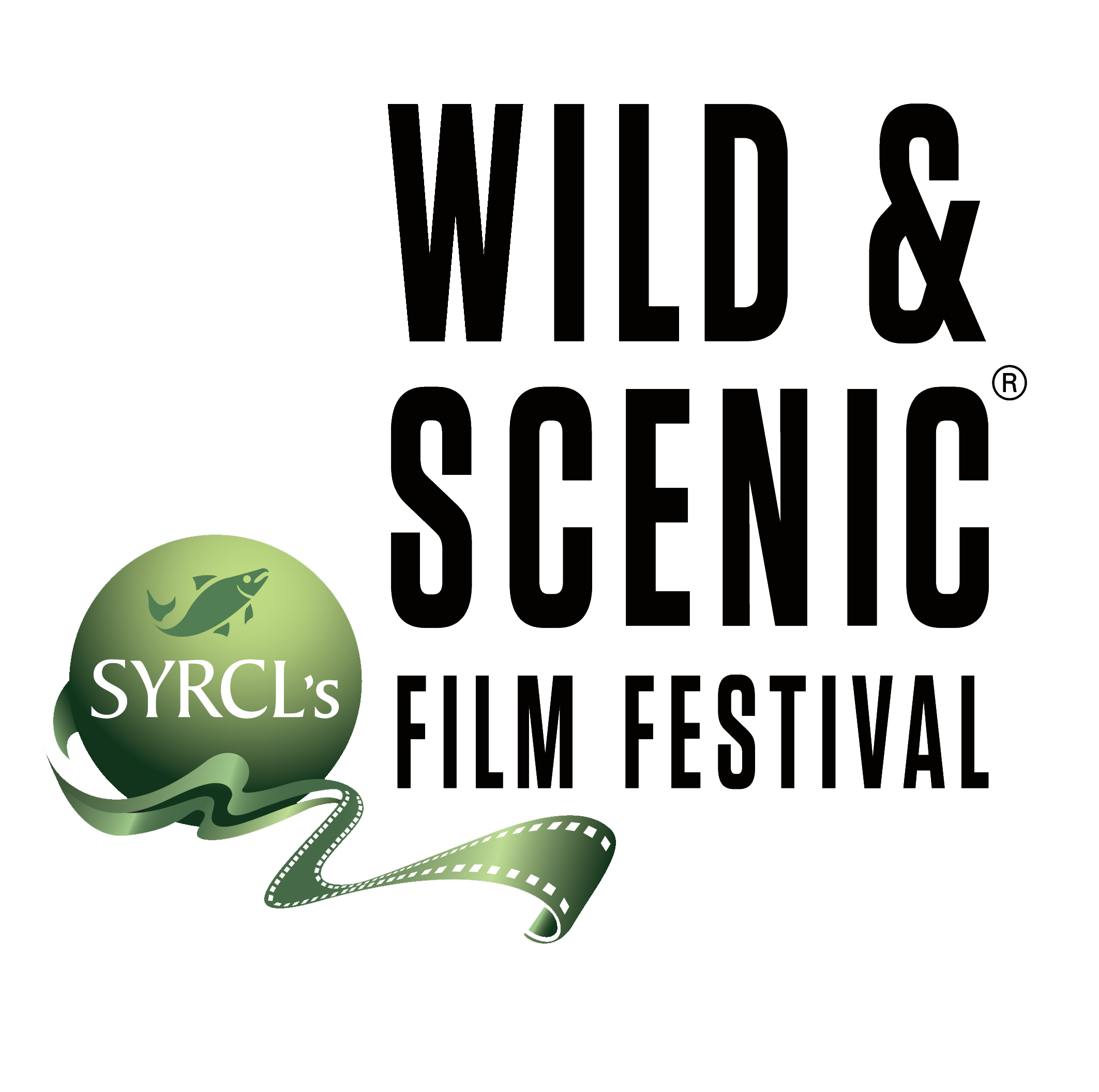 Wild & Scenic Film Festival | Jupiter Inlet Lighthouse and Museum