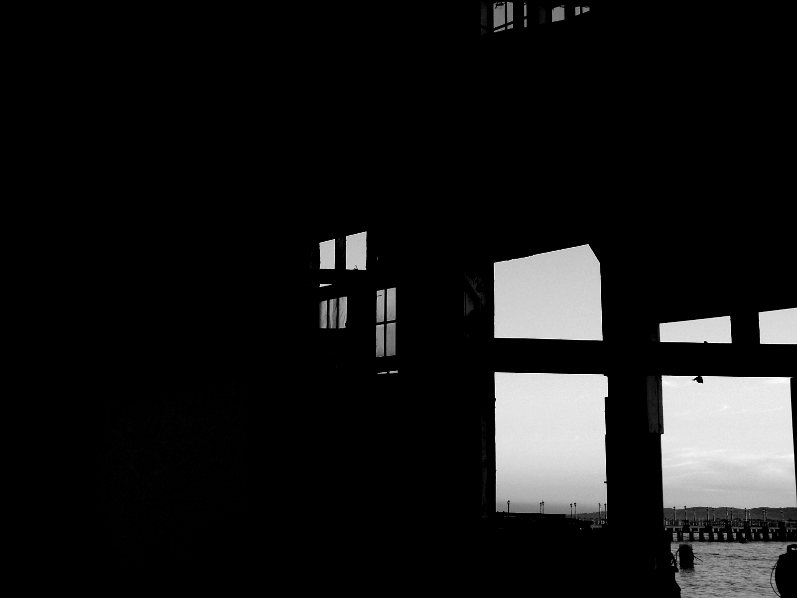 Windows photo