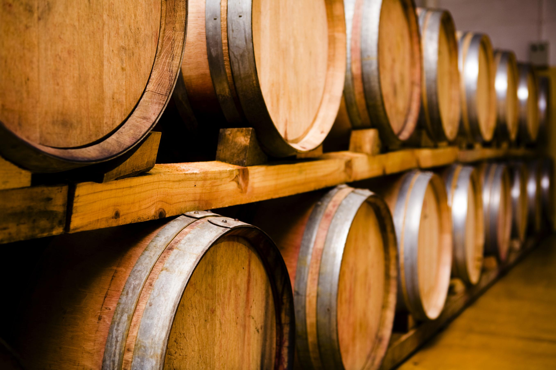 Wine Barrels. Wine Barrels R - Waiwai.co