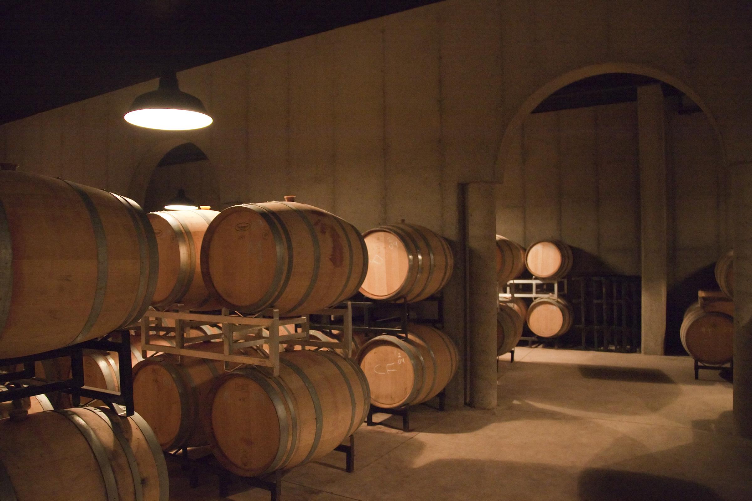 Wine barrels, Age, Resistant, Keg, Liquid, HQ Photo
