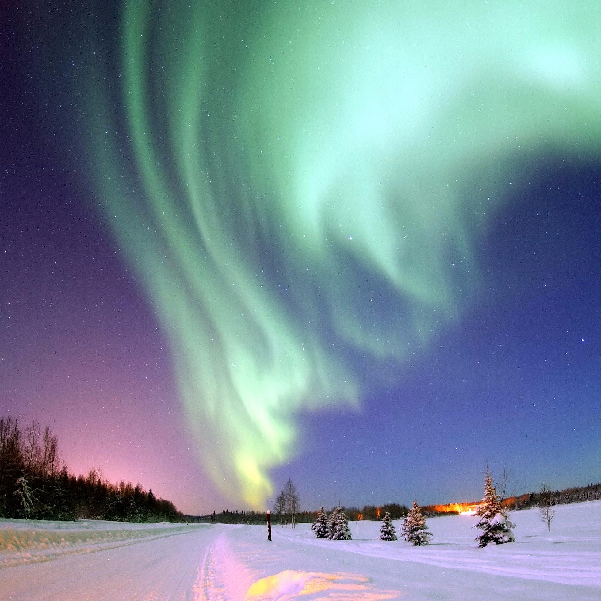 Best Winter Travel Destinations in the US   POPSUGAR Smart Living