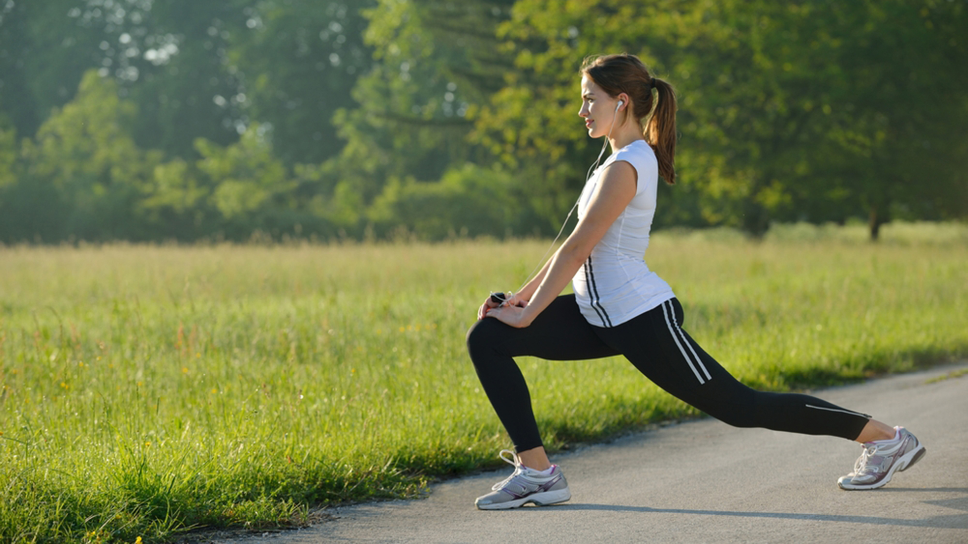 Diet beats exercise for weight loss: 4 reasons workouts fail