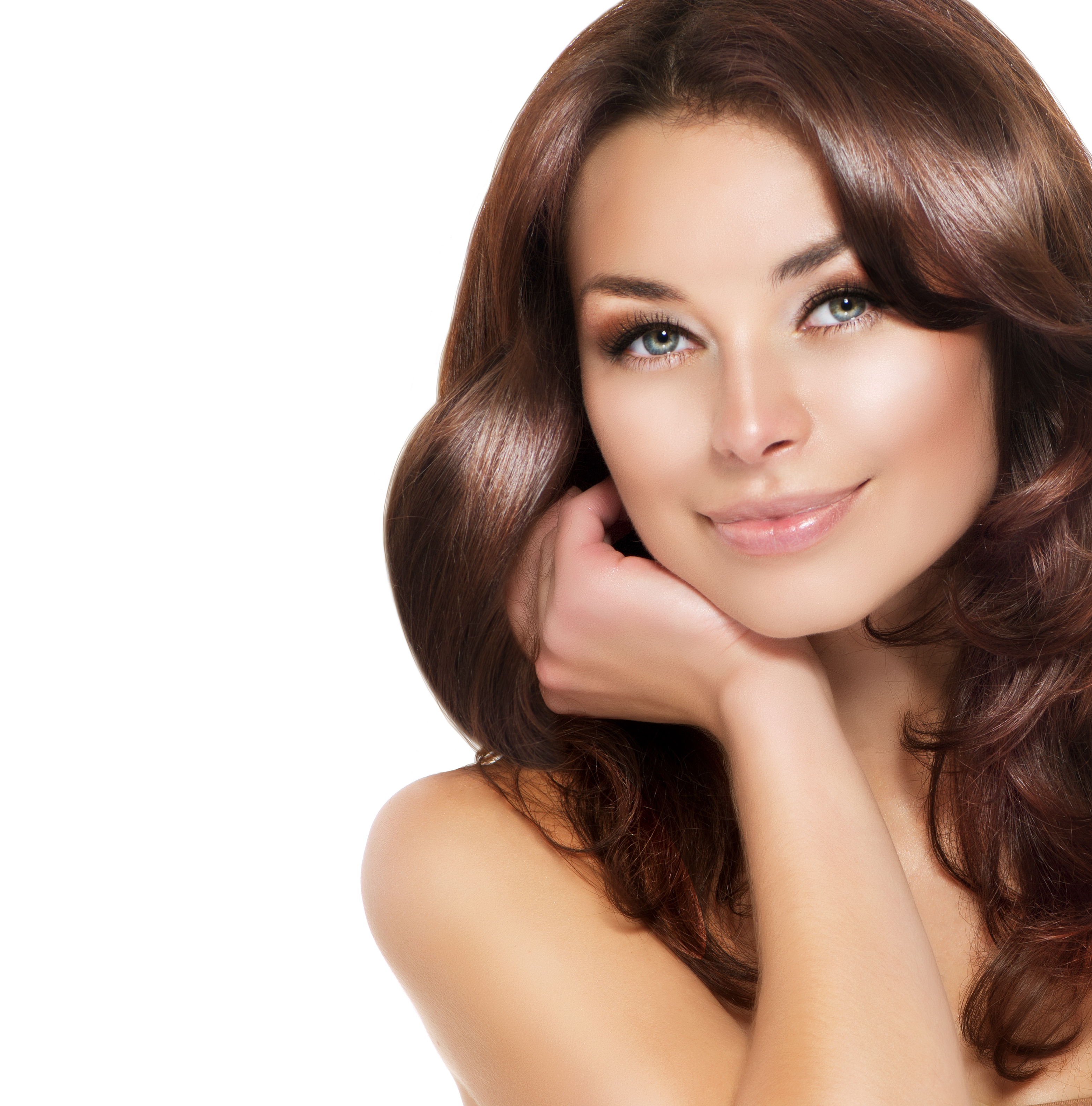 Non-Surgical Female Hair Loss Treatment Options