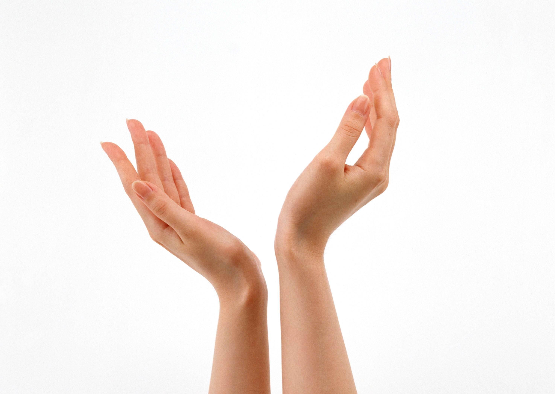 TRULY DISTURBING HEADLINES: Woman cuts off hand during sex
