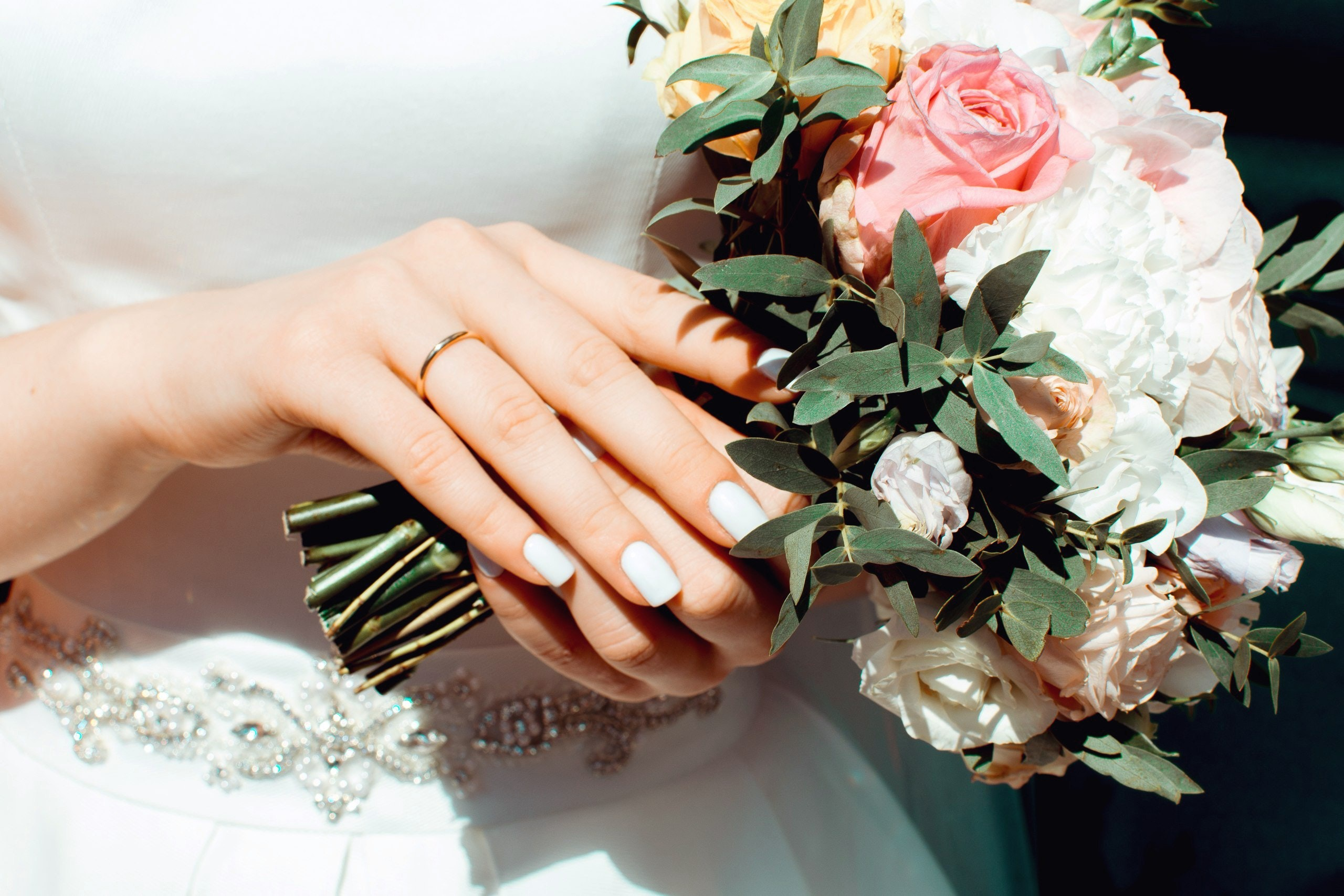 ideas romantics heirloom sourced of new bespoke bring to round for latest our soothing and ombre custom diamonds up ethically the colors romance pin gems ombr band cluster rings