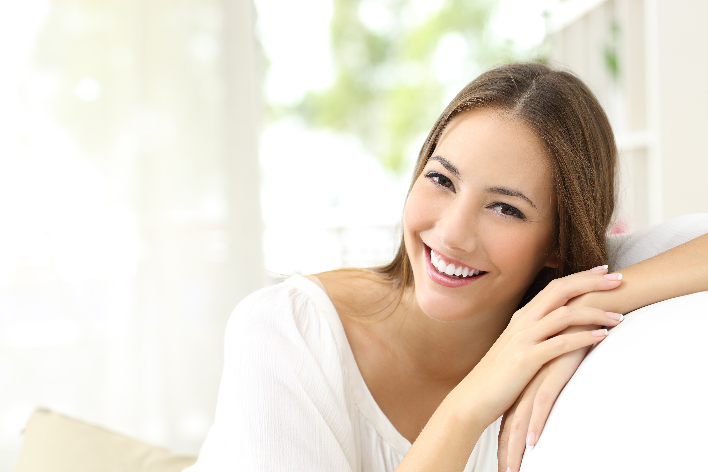 Dental Tips & Guides | Dr. Wolnik Blog
