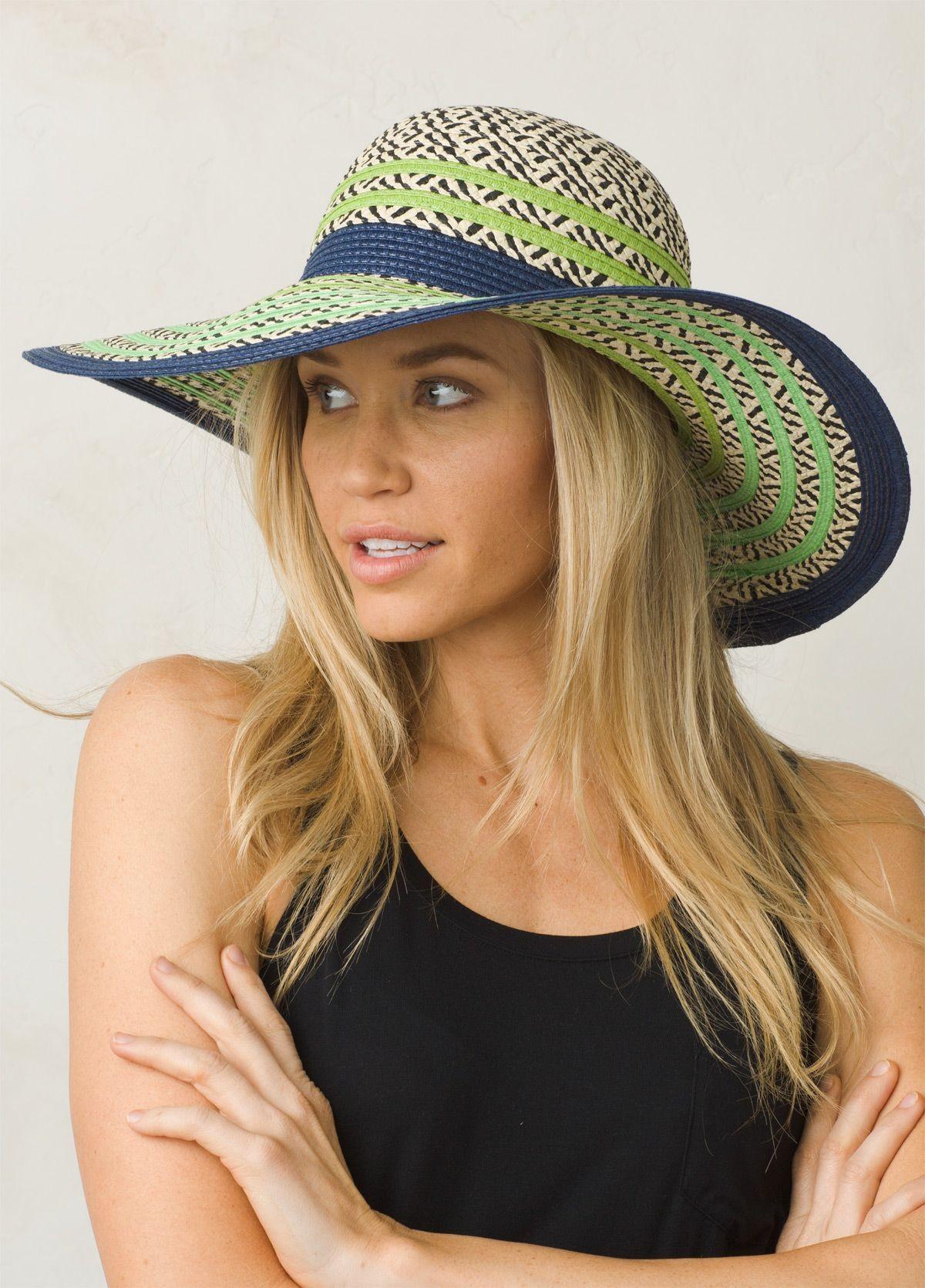 Dora Sun Hat | Women's Hats & Headbands | prAna