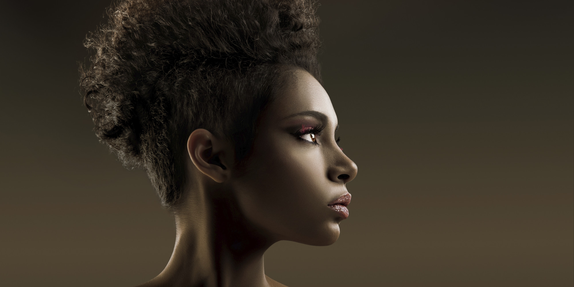 The Changing Business of Black Hair, a Potentially $500b Industry ...