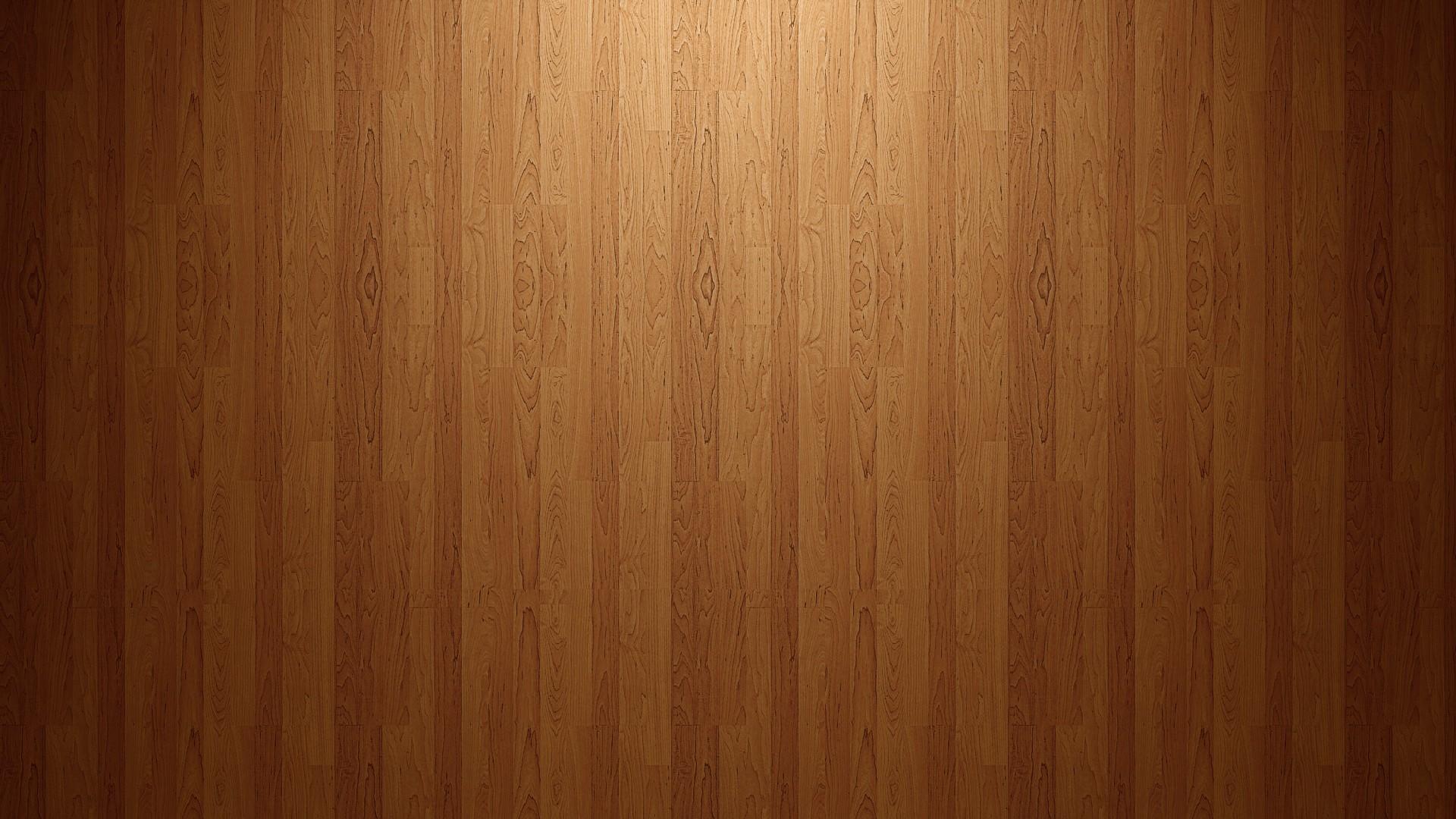 wood-texture-wood-texture-1920×1080.jpg | Yitzchak
