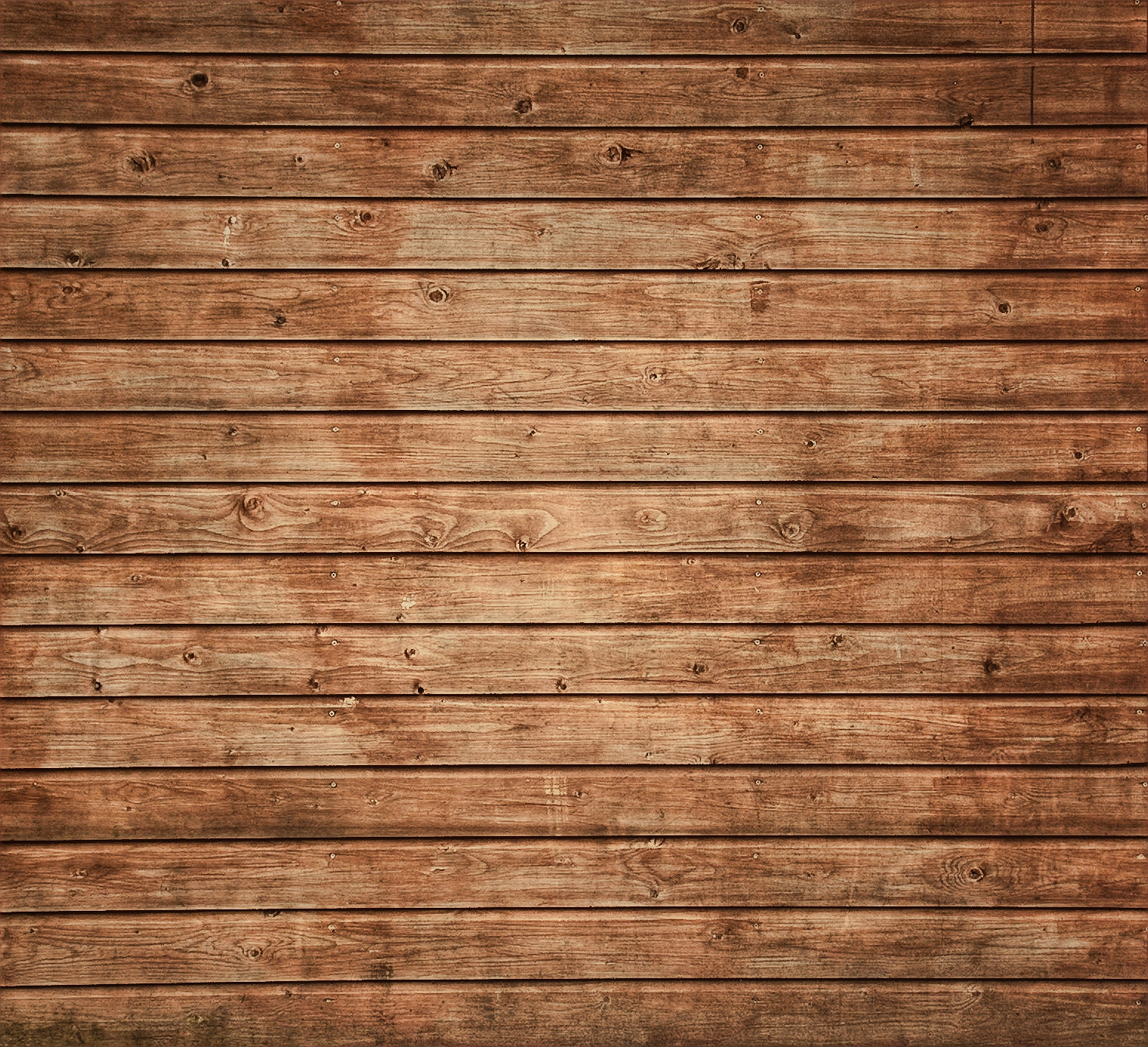 Free photo: Wood - Wooden, Texture, Exit - Free Download ...