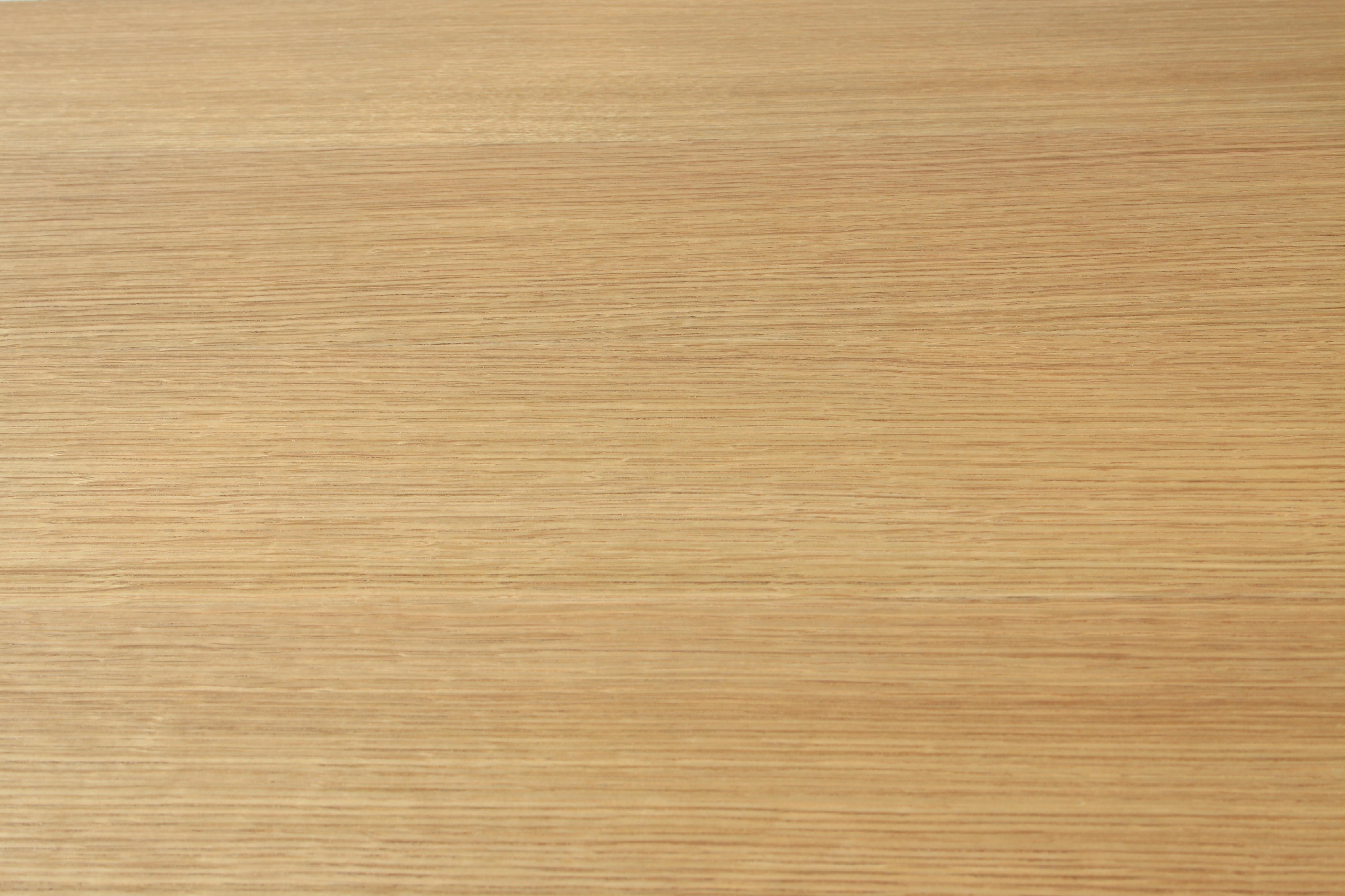 Rift White Oak | Charles Peterson Signature Wood Flooring