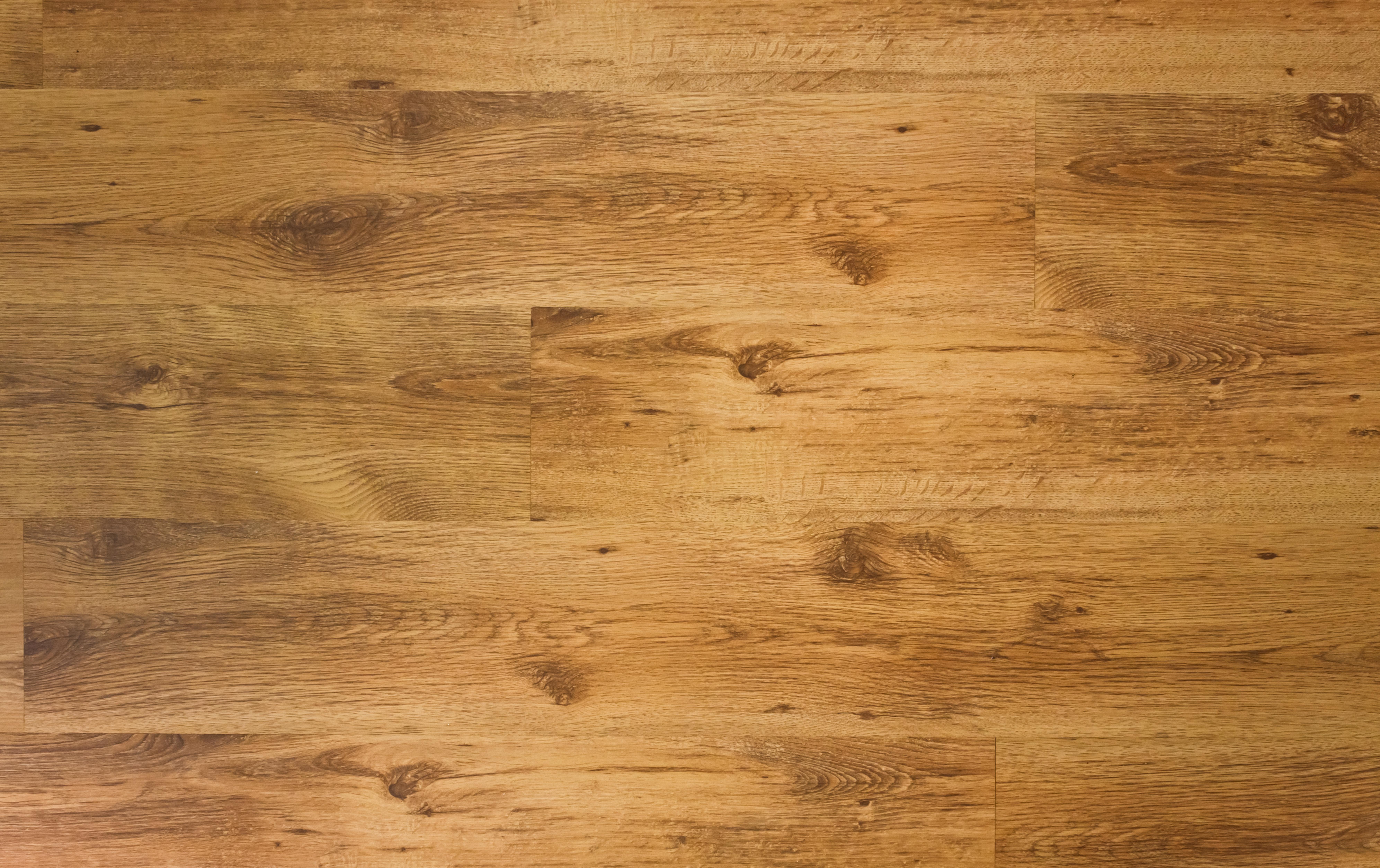98e556f0 36cd 4df9 9839 23843ff3d803 Wood Texture Wallpaper ...