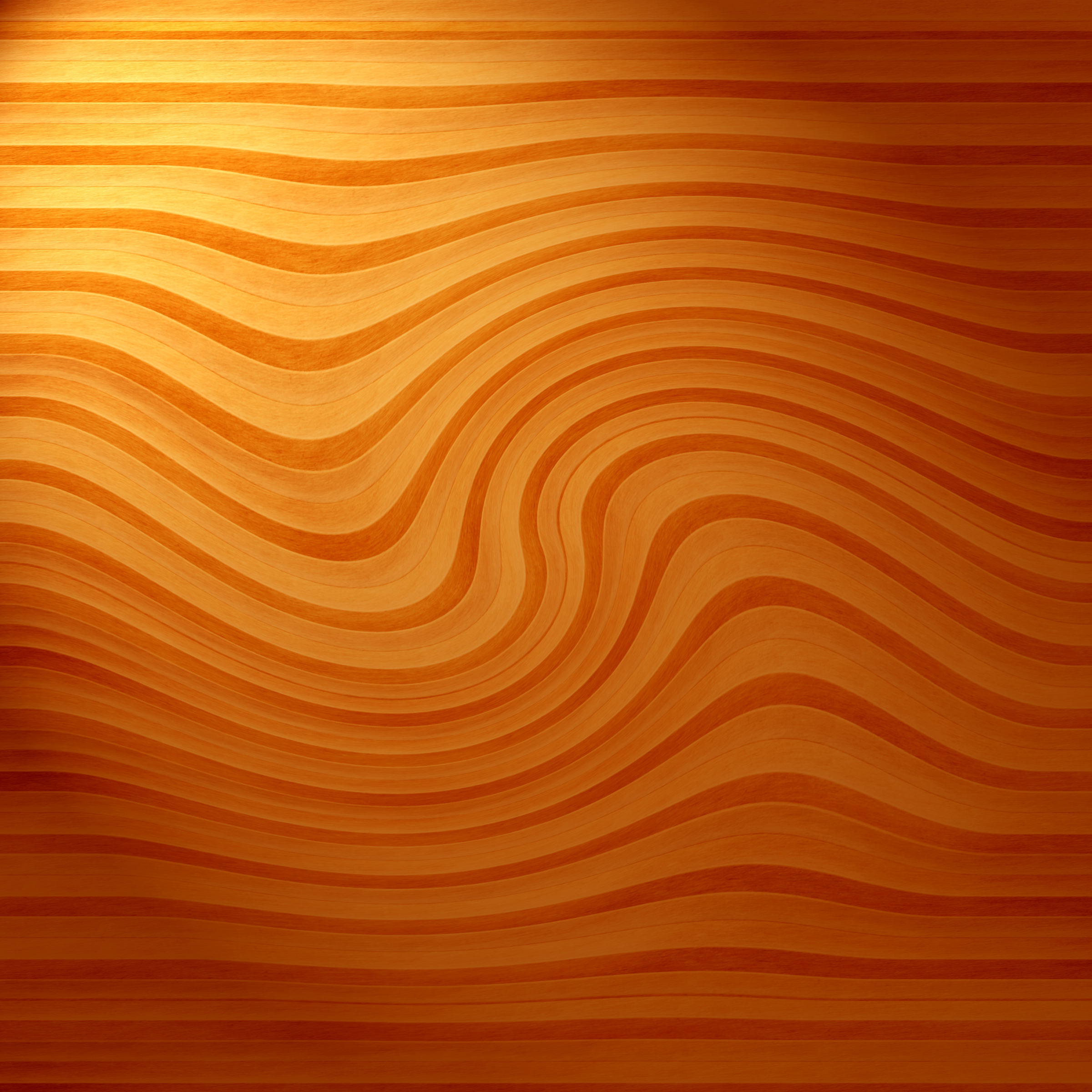 Wood, Abstract, Surface, Oak, Old, HQ Photo