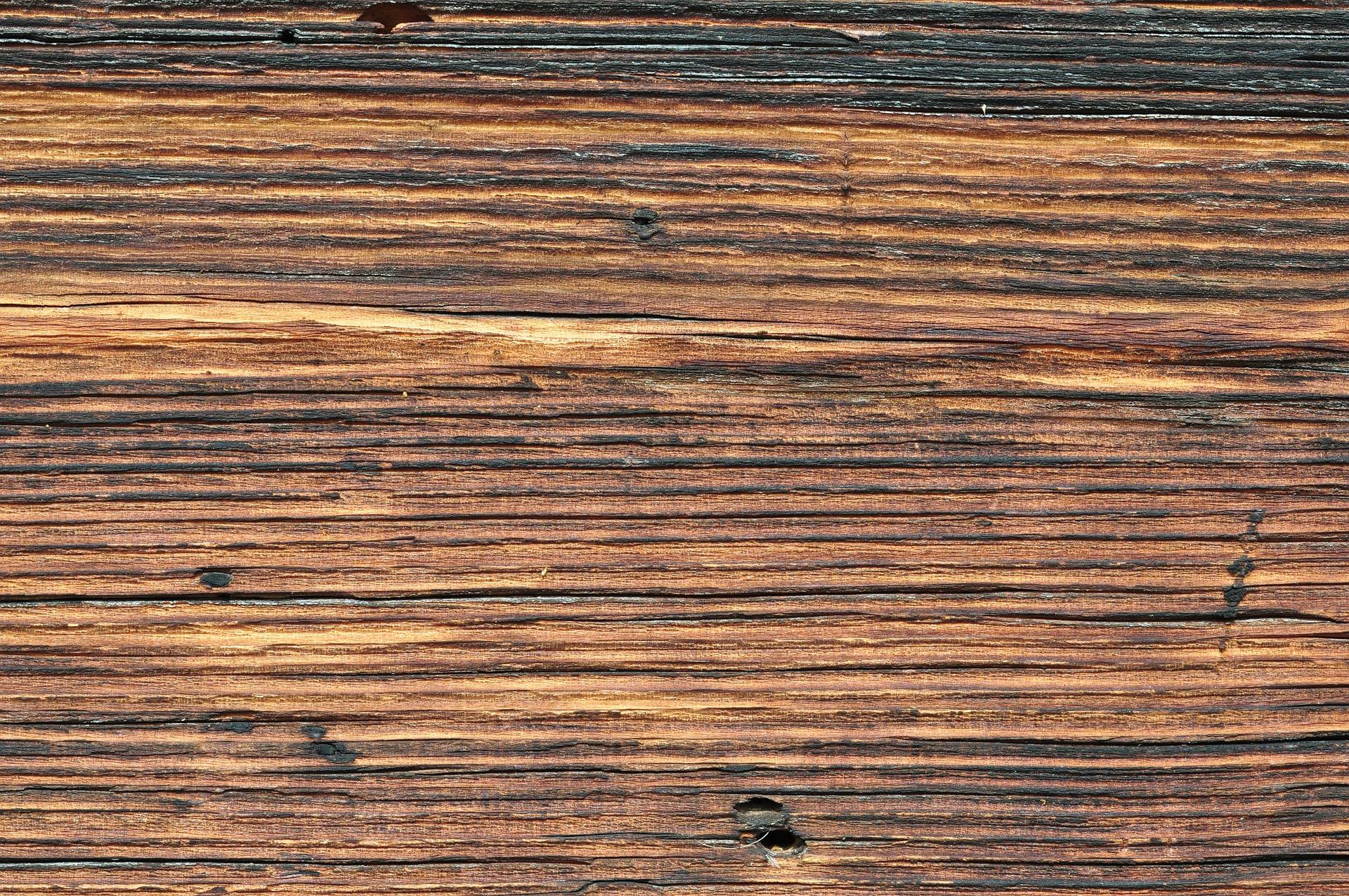 Wood, Brown, Craft, Crafting, Door, HQ Photo