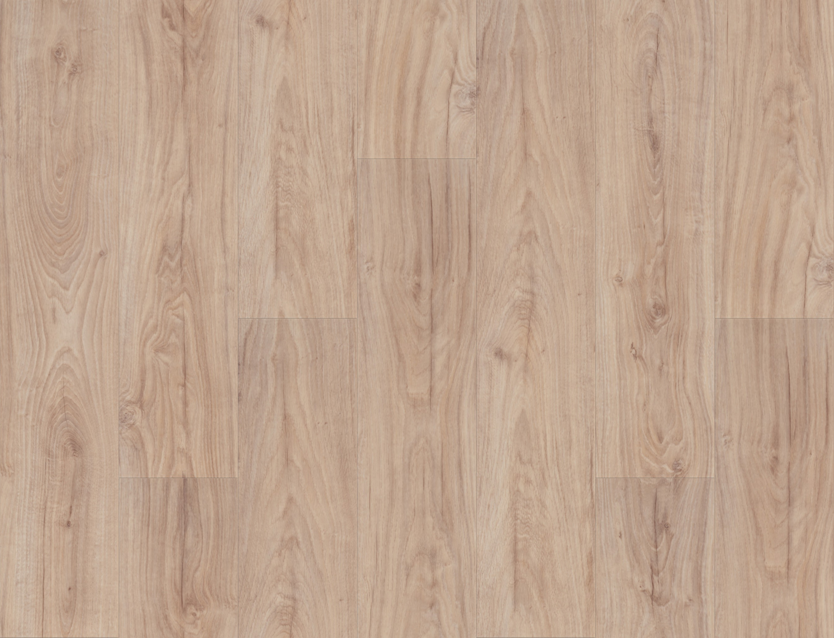 Allura Flex Wood loose lay tiles | Forbo Flooring Systems