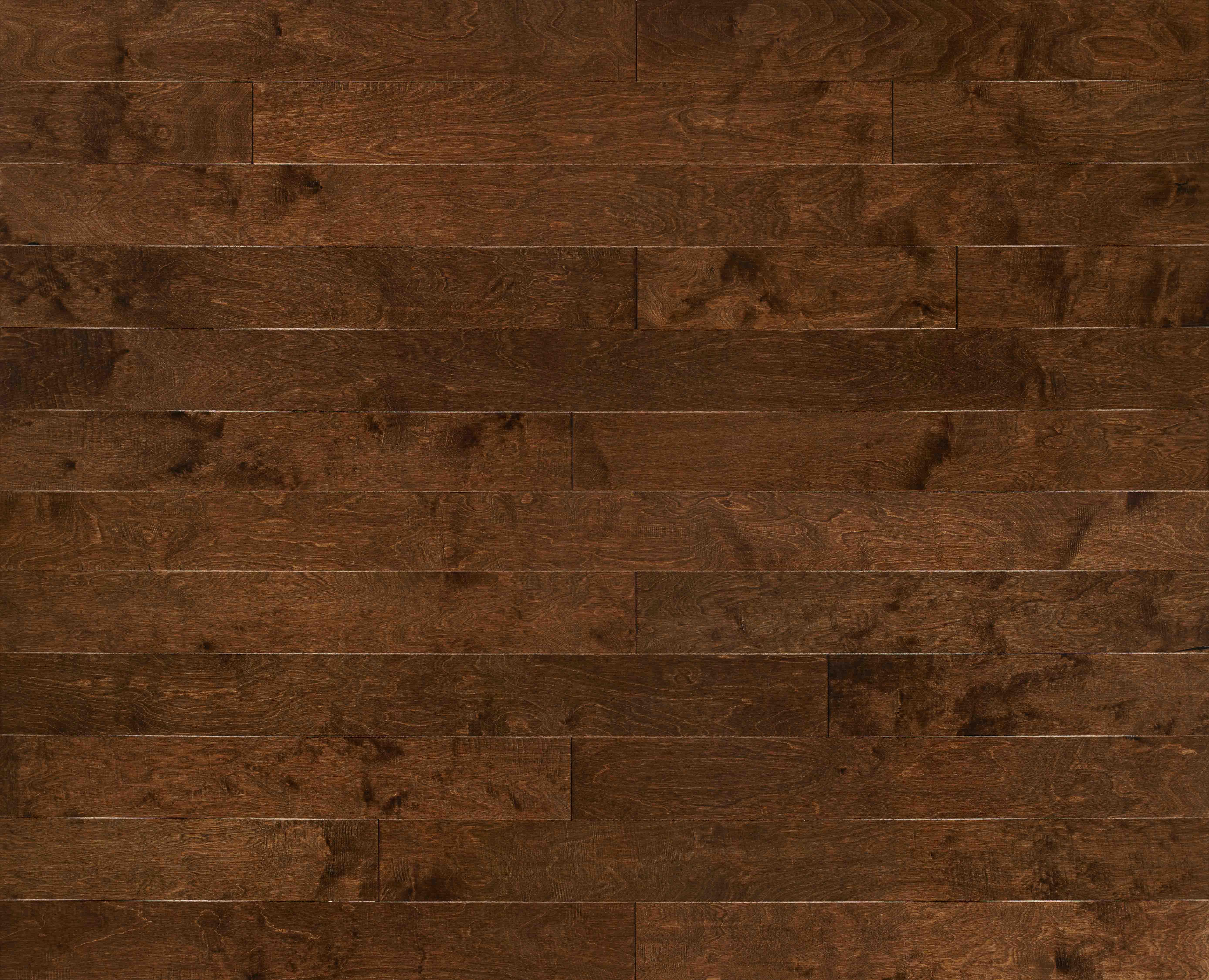 Ponderosa | Real Wood Floors