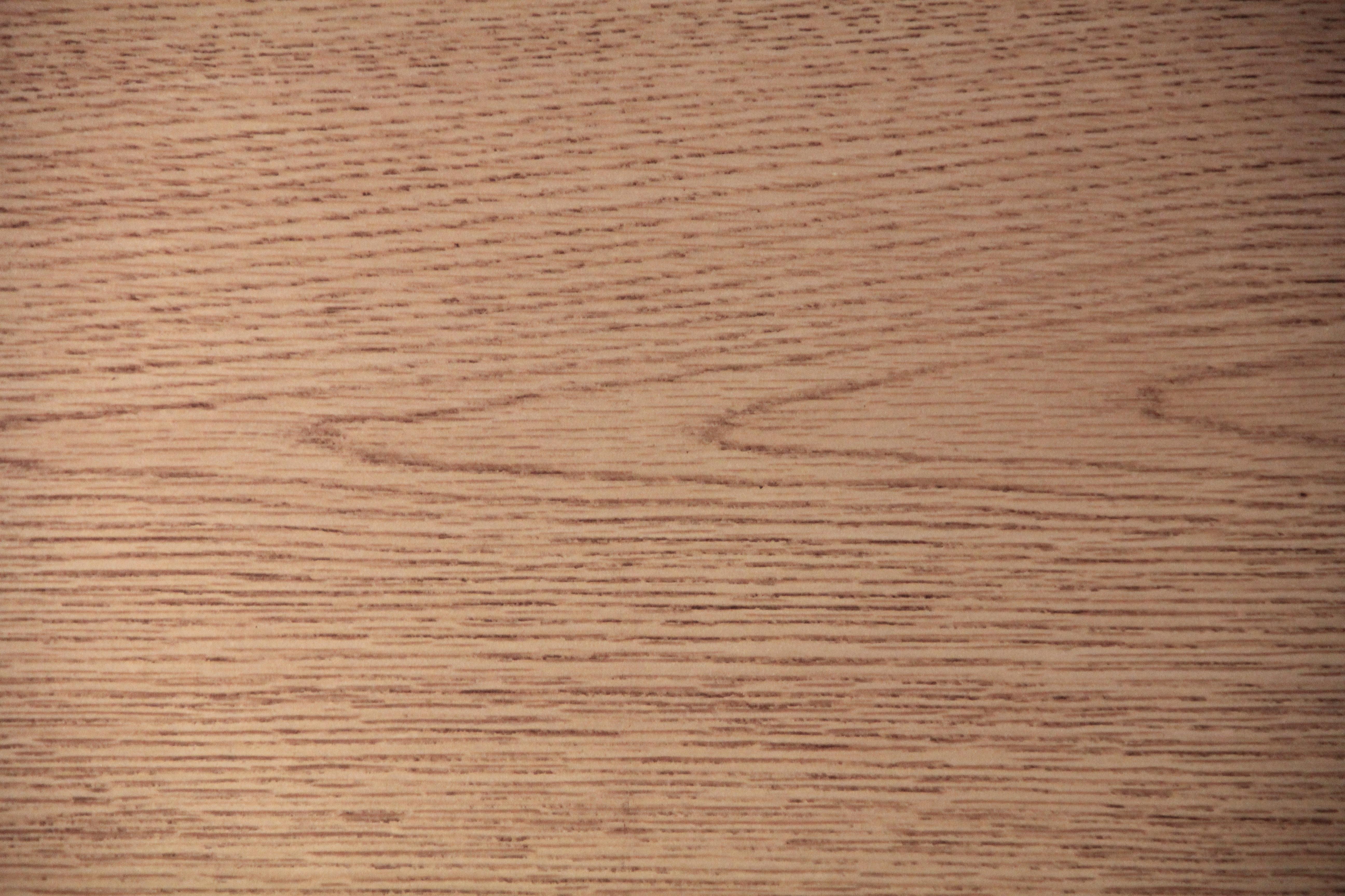 Wooden panel texture photo