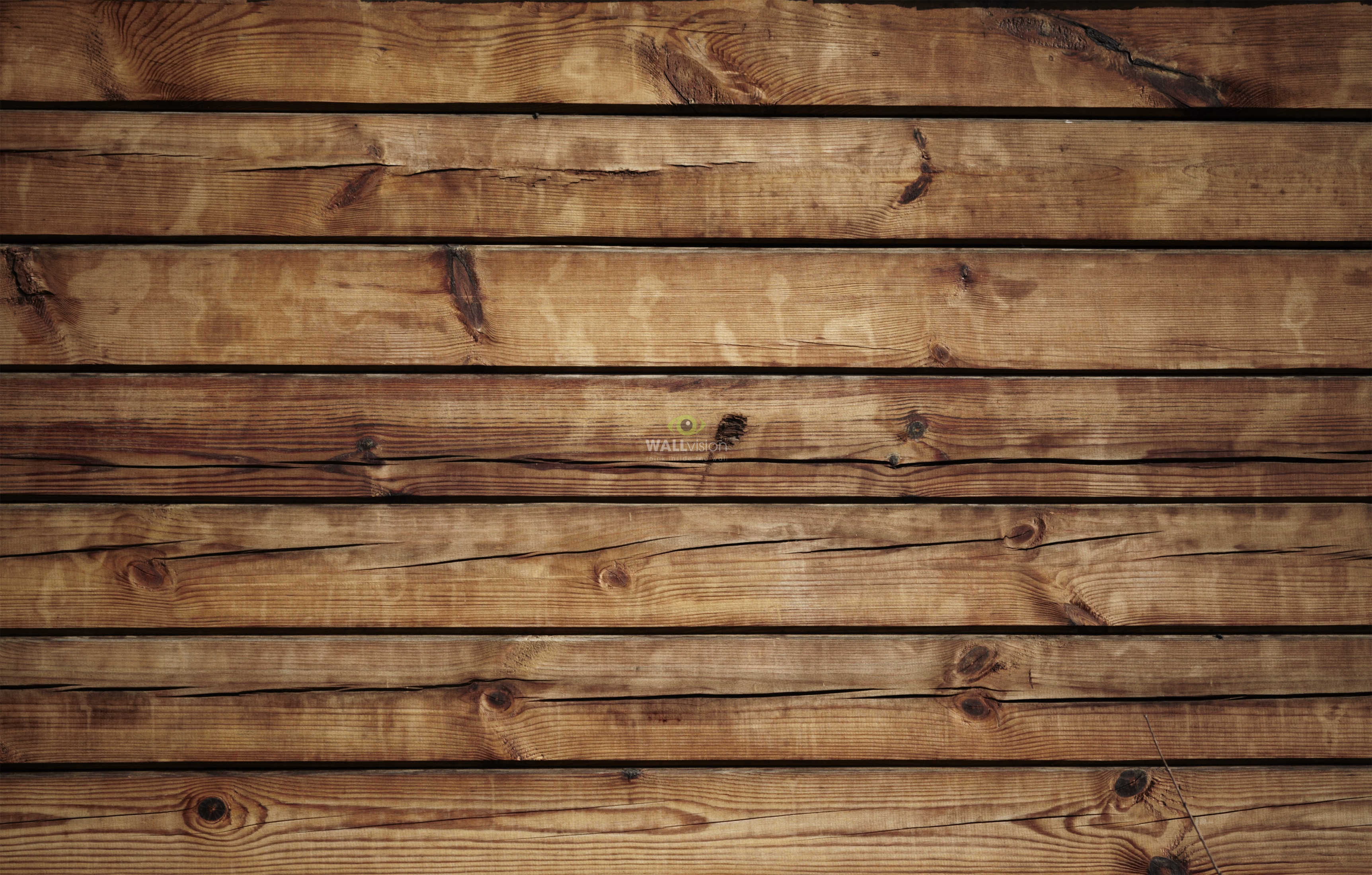 Old Wood Texture Wall Vision - Home Living Now | #55950