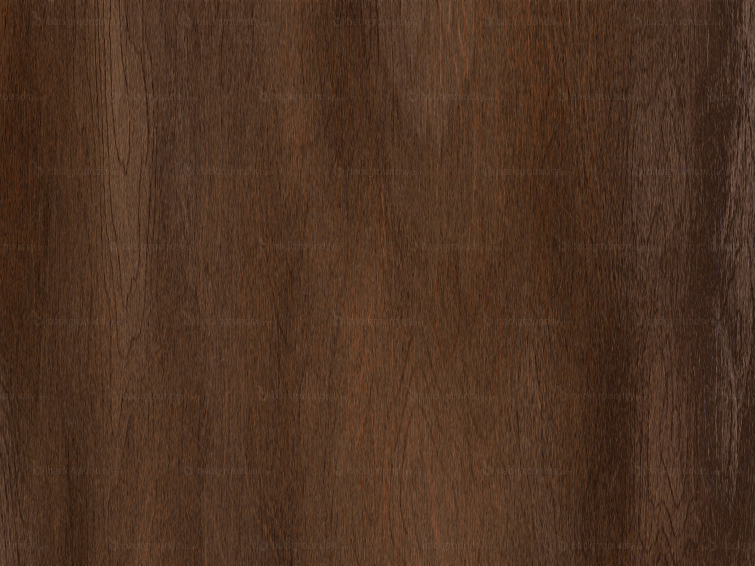 Dark wood texture | Backgroundsy.com