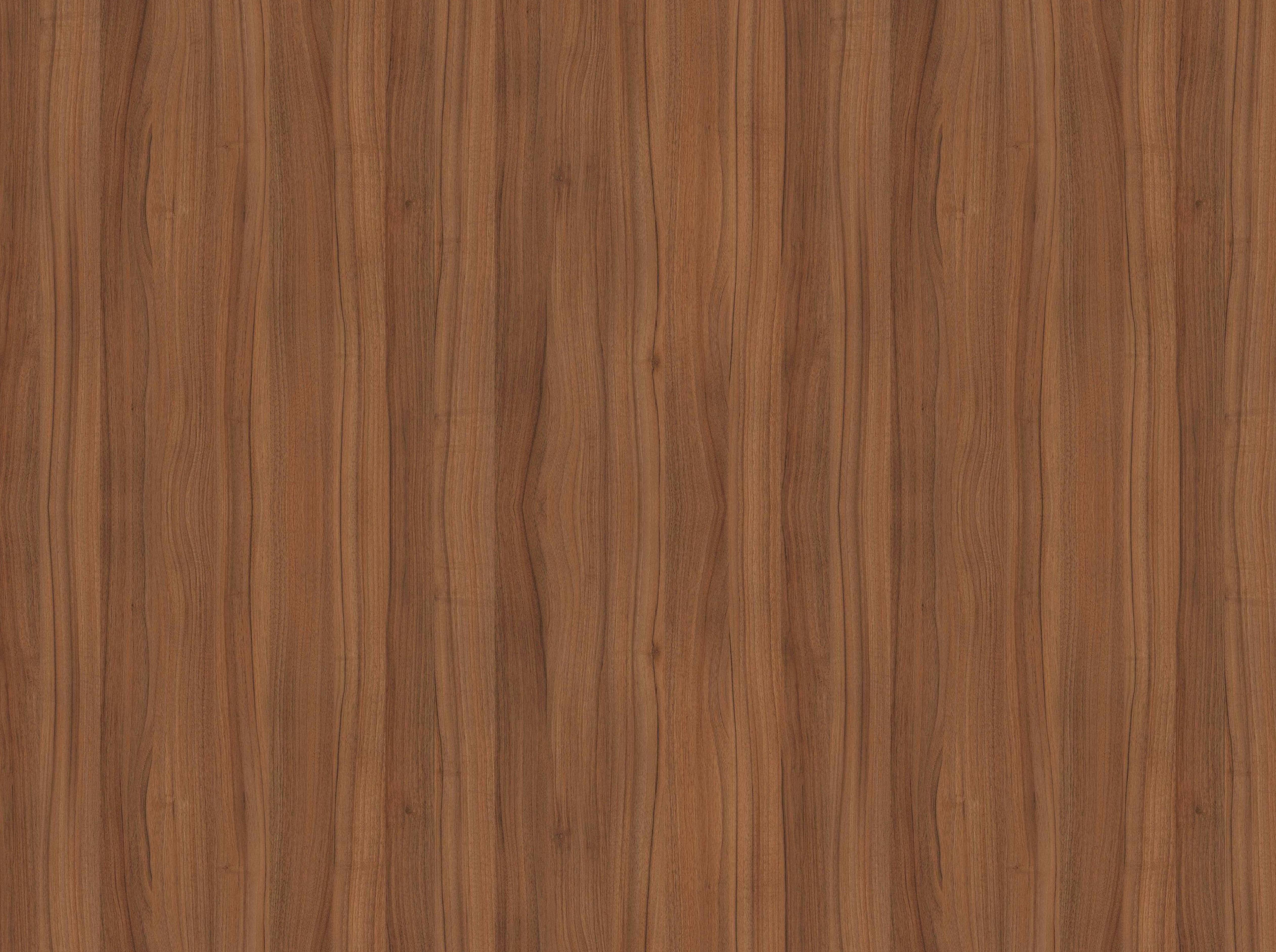 Free photo: Wood Panel Texture - Board, Freetexturefrida ...