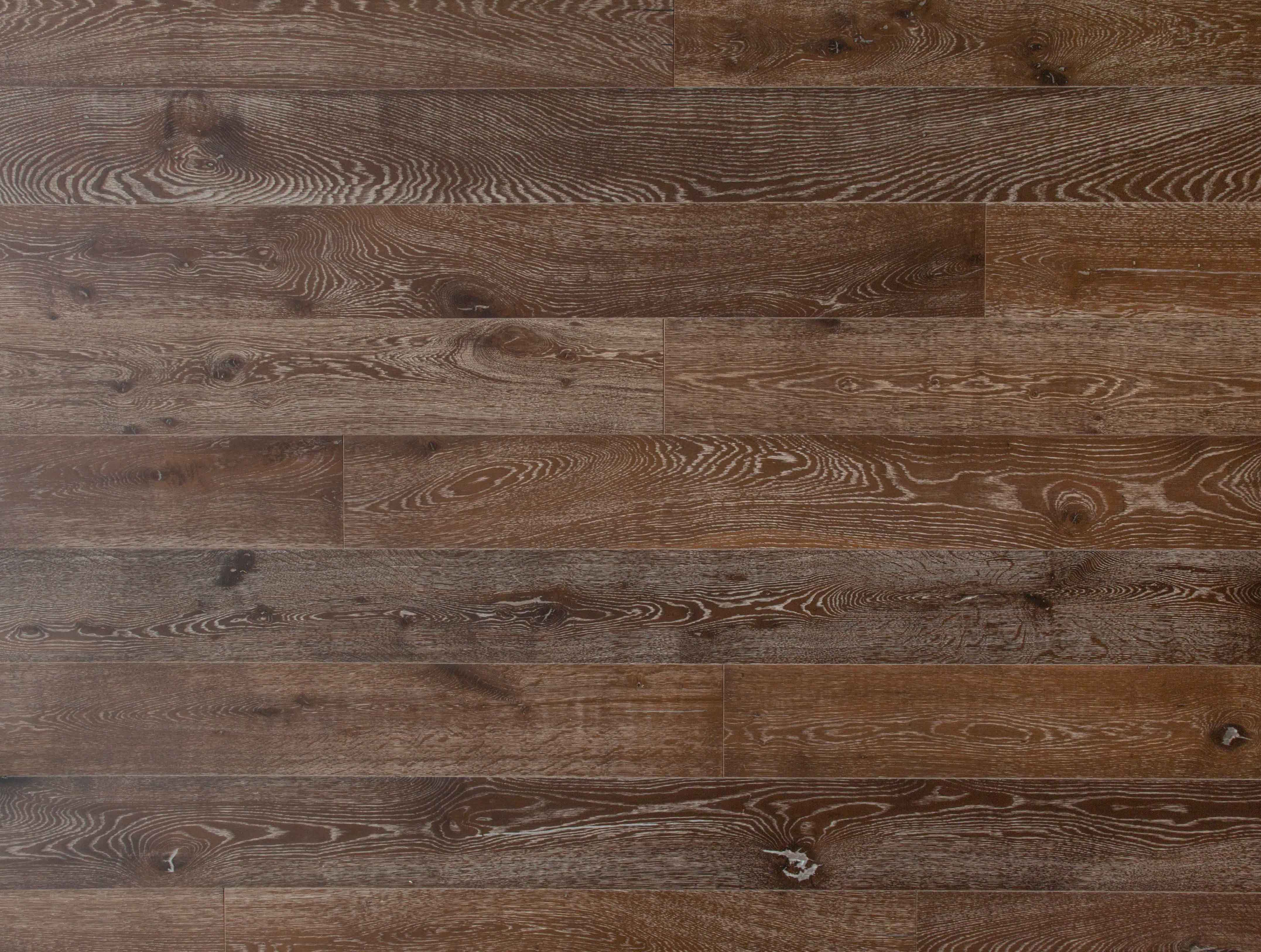 Free photo: Wood - Fuel, Texture, Timber - Free Download