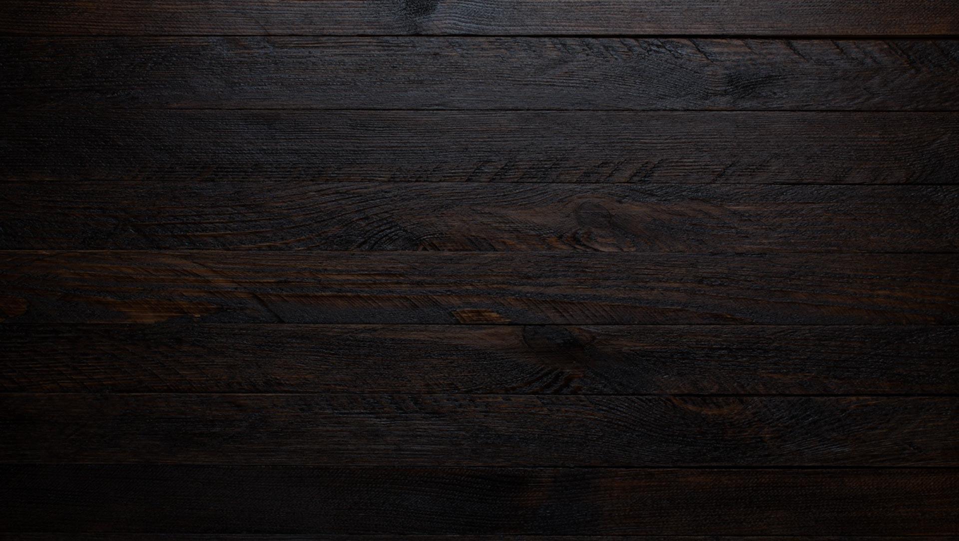 background-horizontal-dark-wood ⋆ Baazar Productions