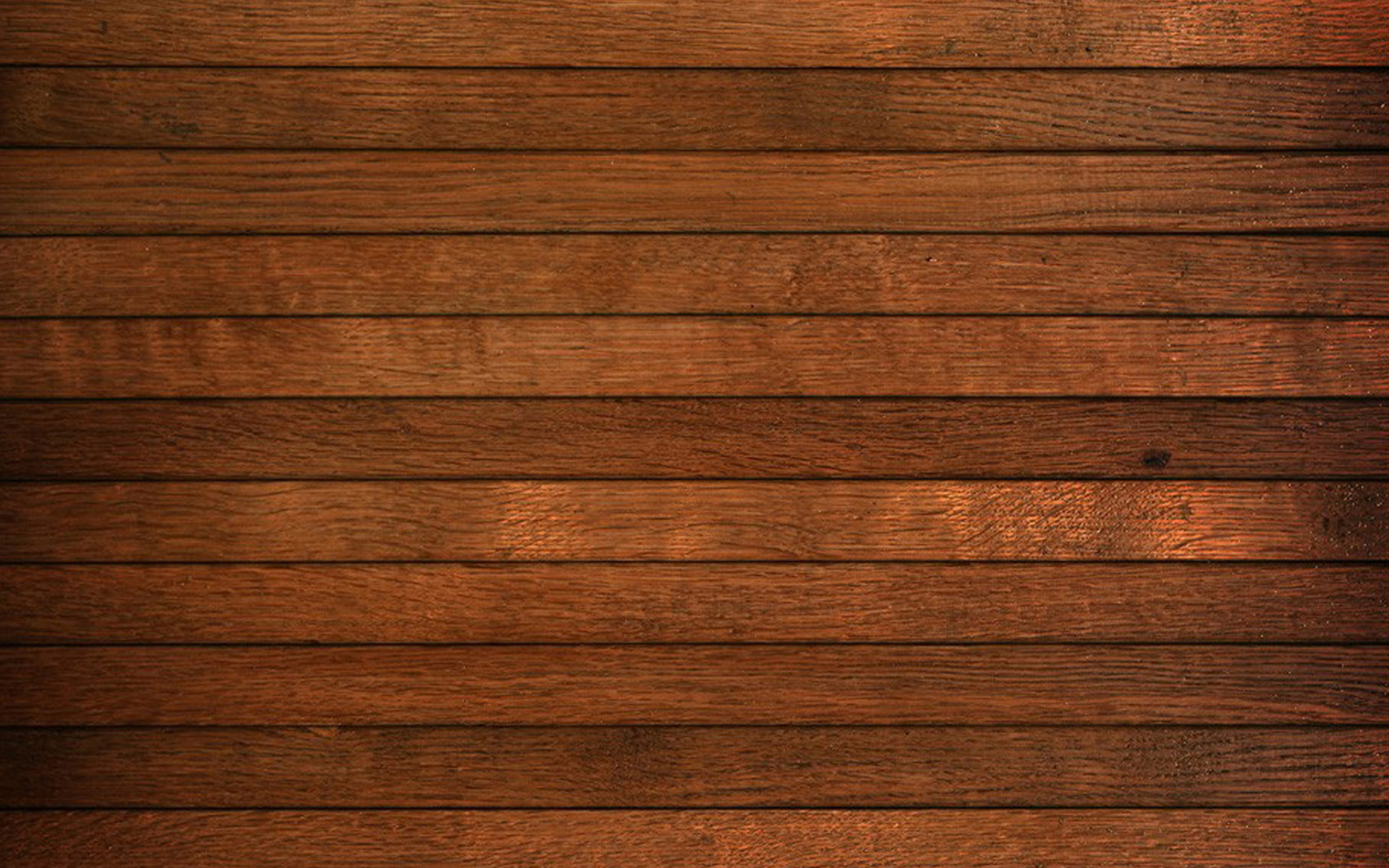 Wood Wallpapers Group (86+)
